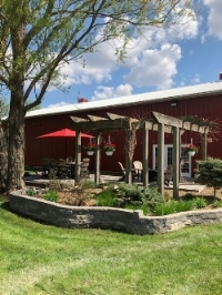 The Red Shed Event Center 3.jpg