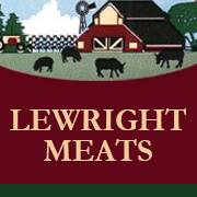 Lewright Meats.jpg