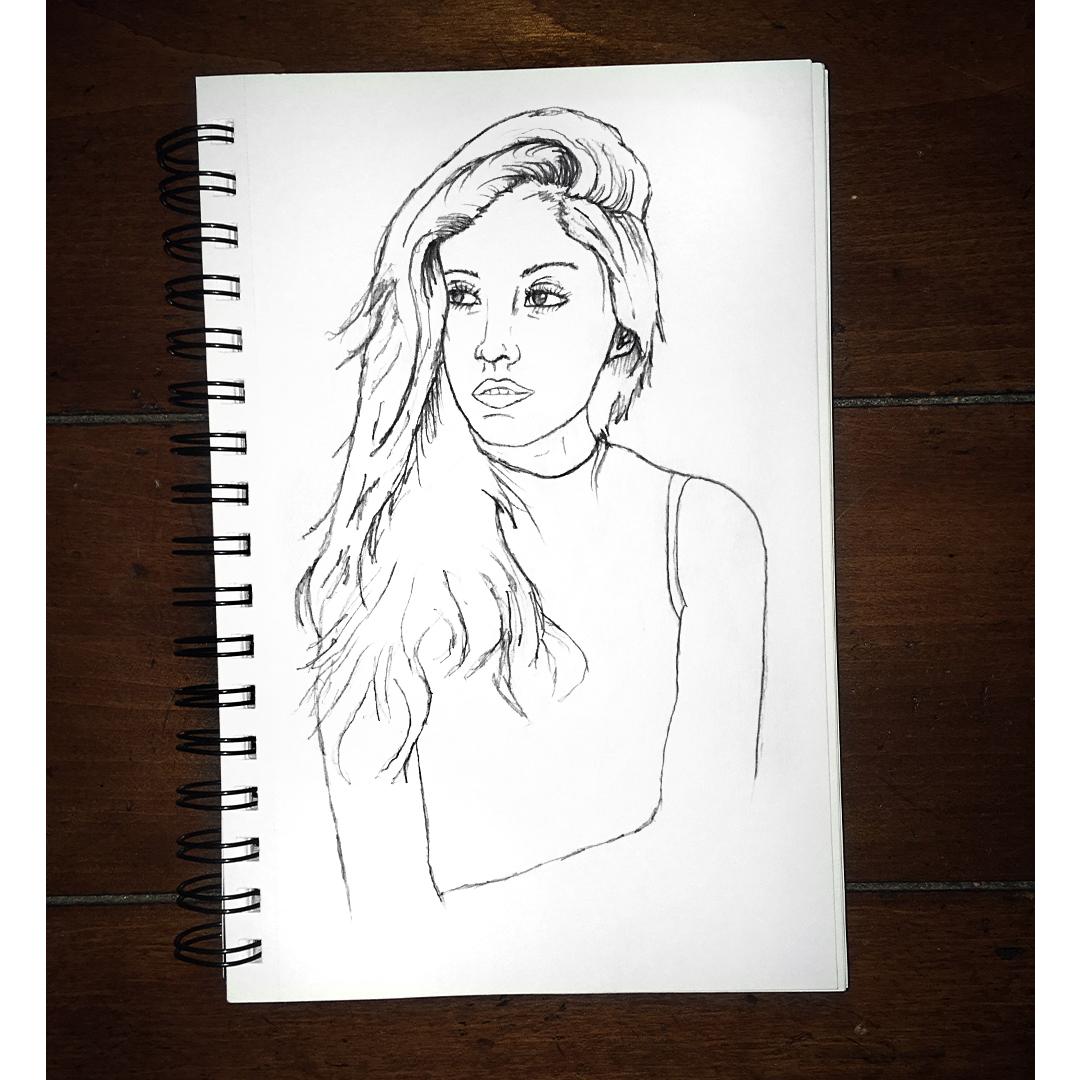 alma-drawing.jpg