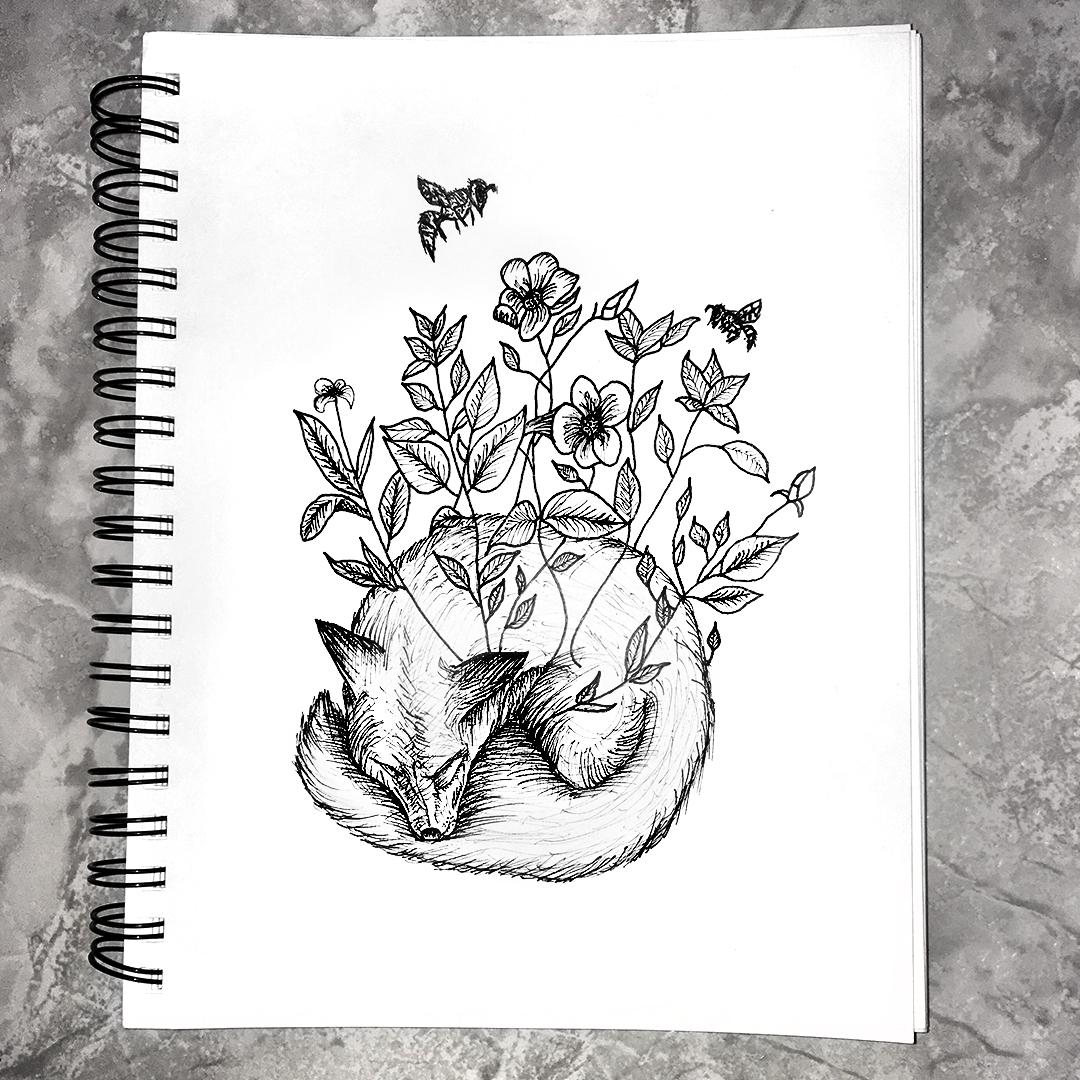 fox-flowers.jpg