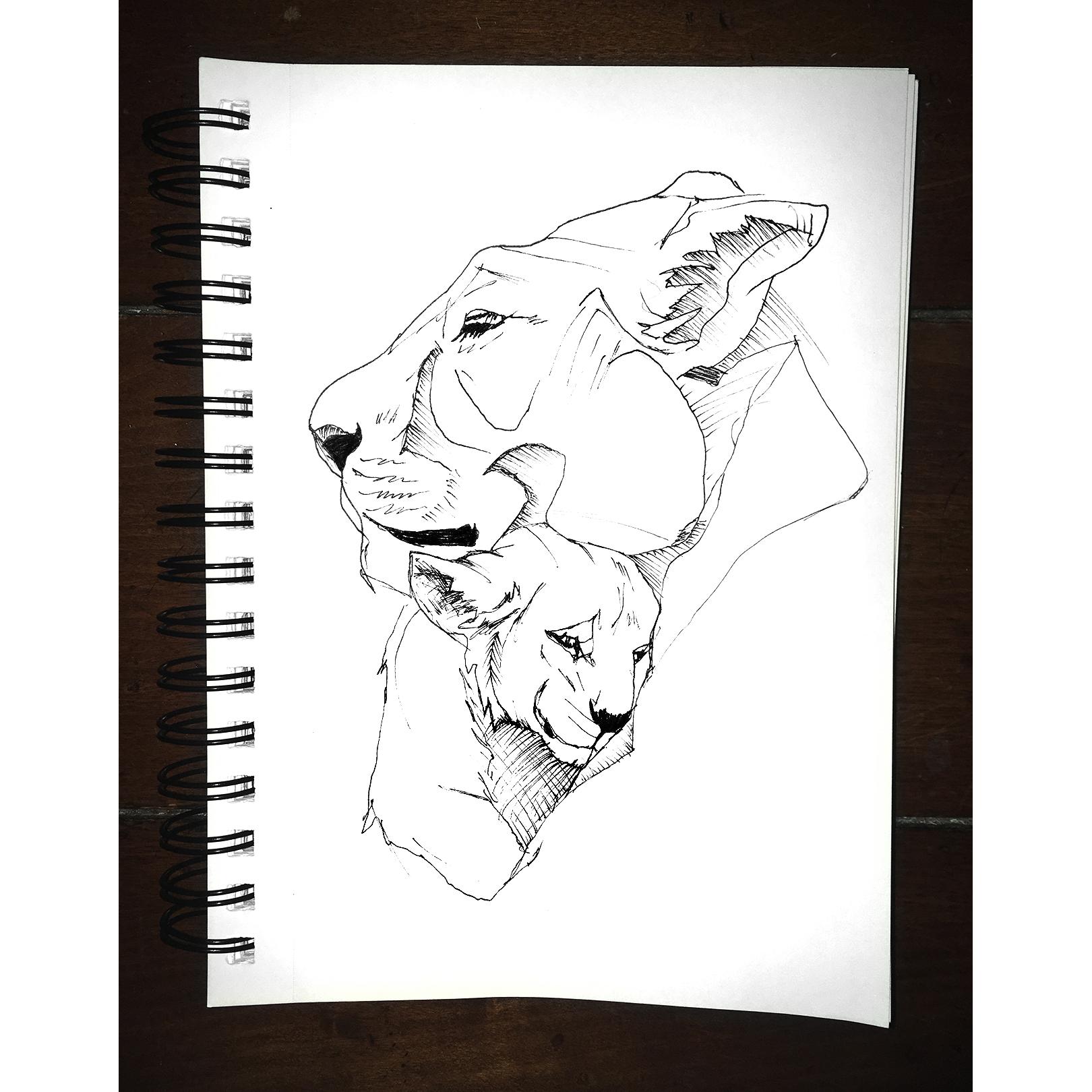 lion-love.jpg