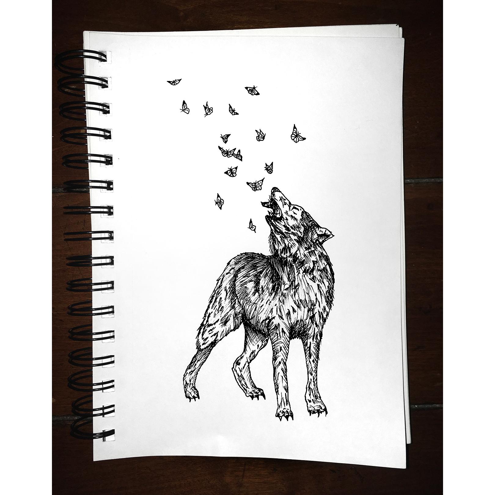 wolf-fly.jpg