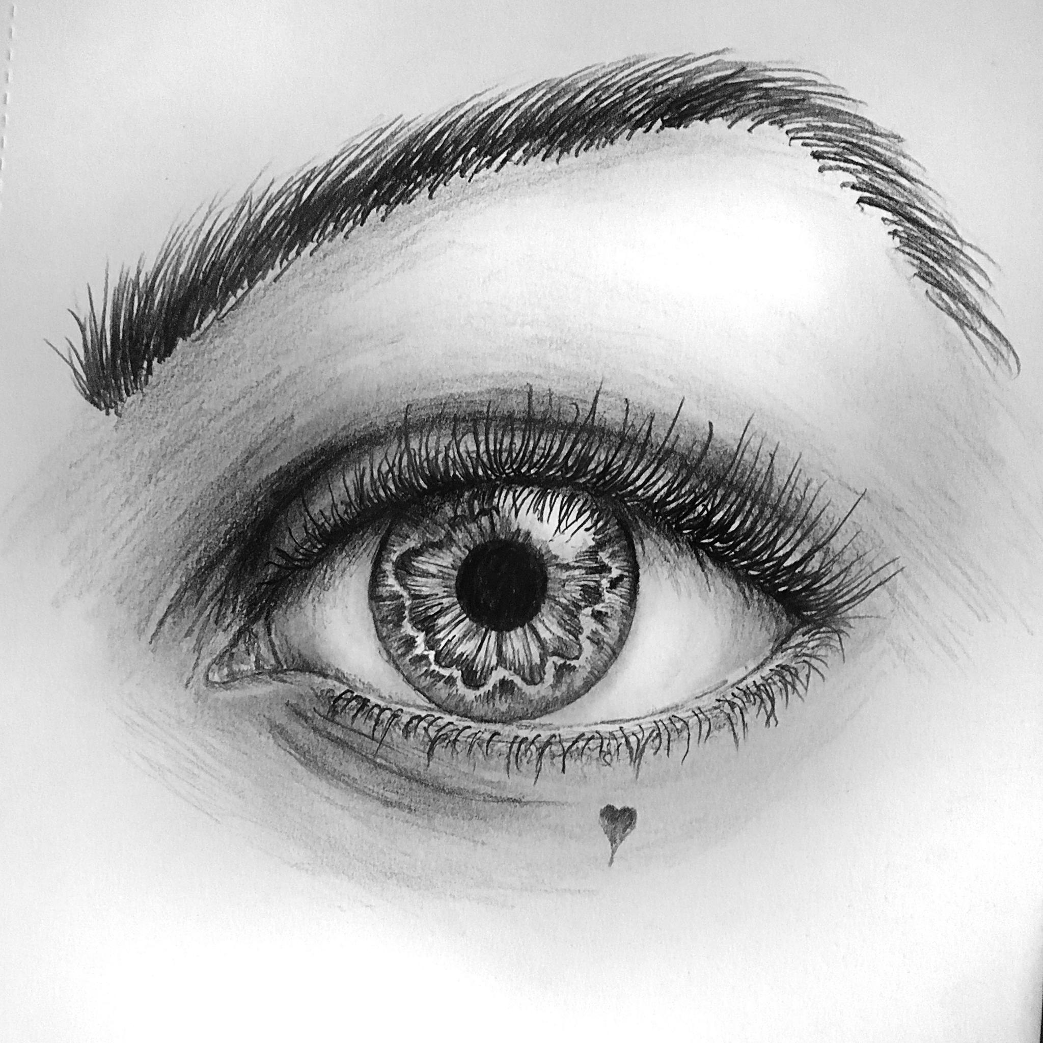 eye-real.jpg