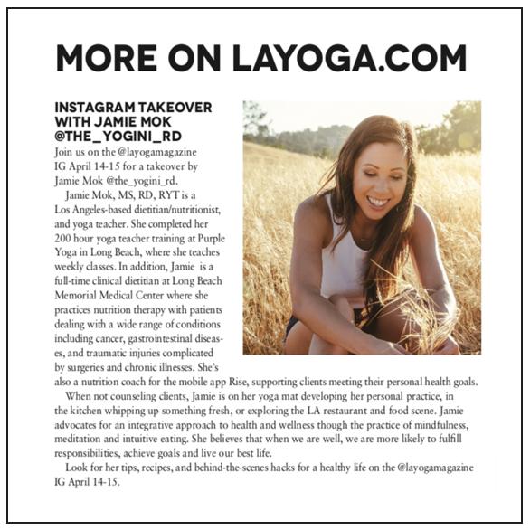 Media-LA Yoga.png