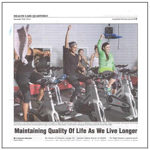 Media-LBBJ Maintaining QOL.png