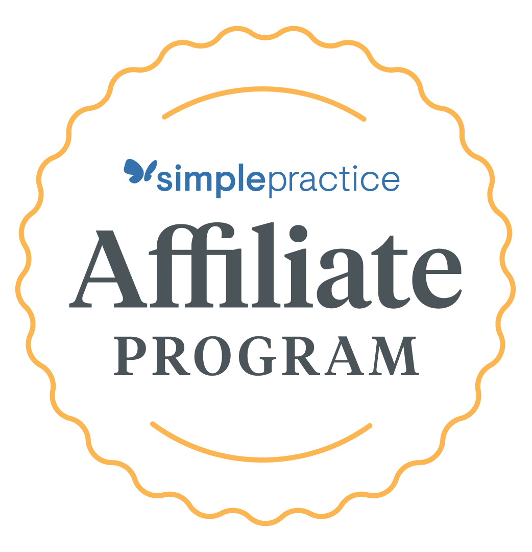 Affiliates-Logo-color.png