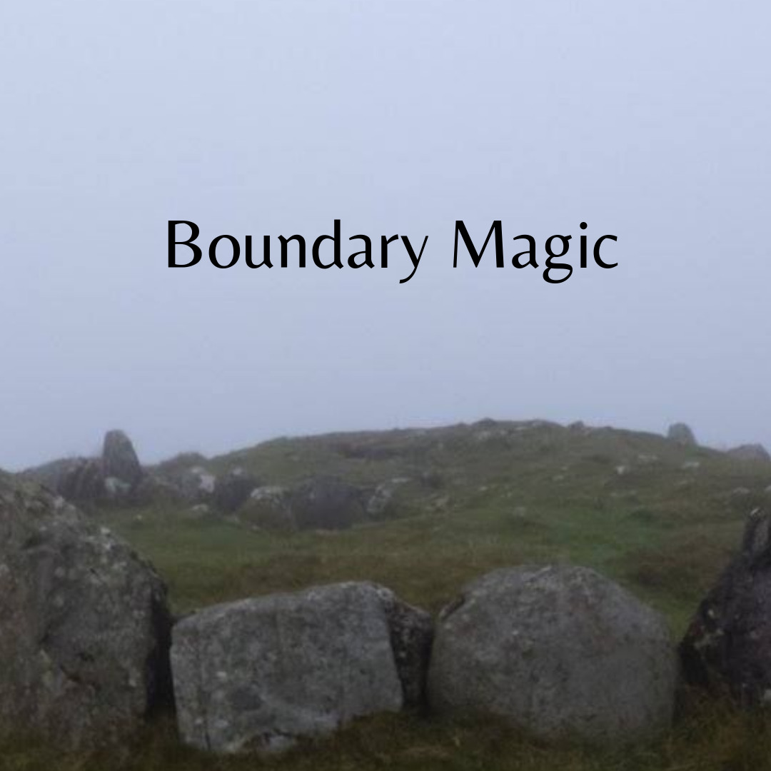 boundary Magic Online Class Page.jpg