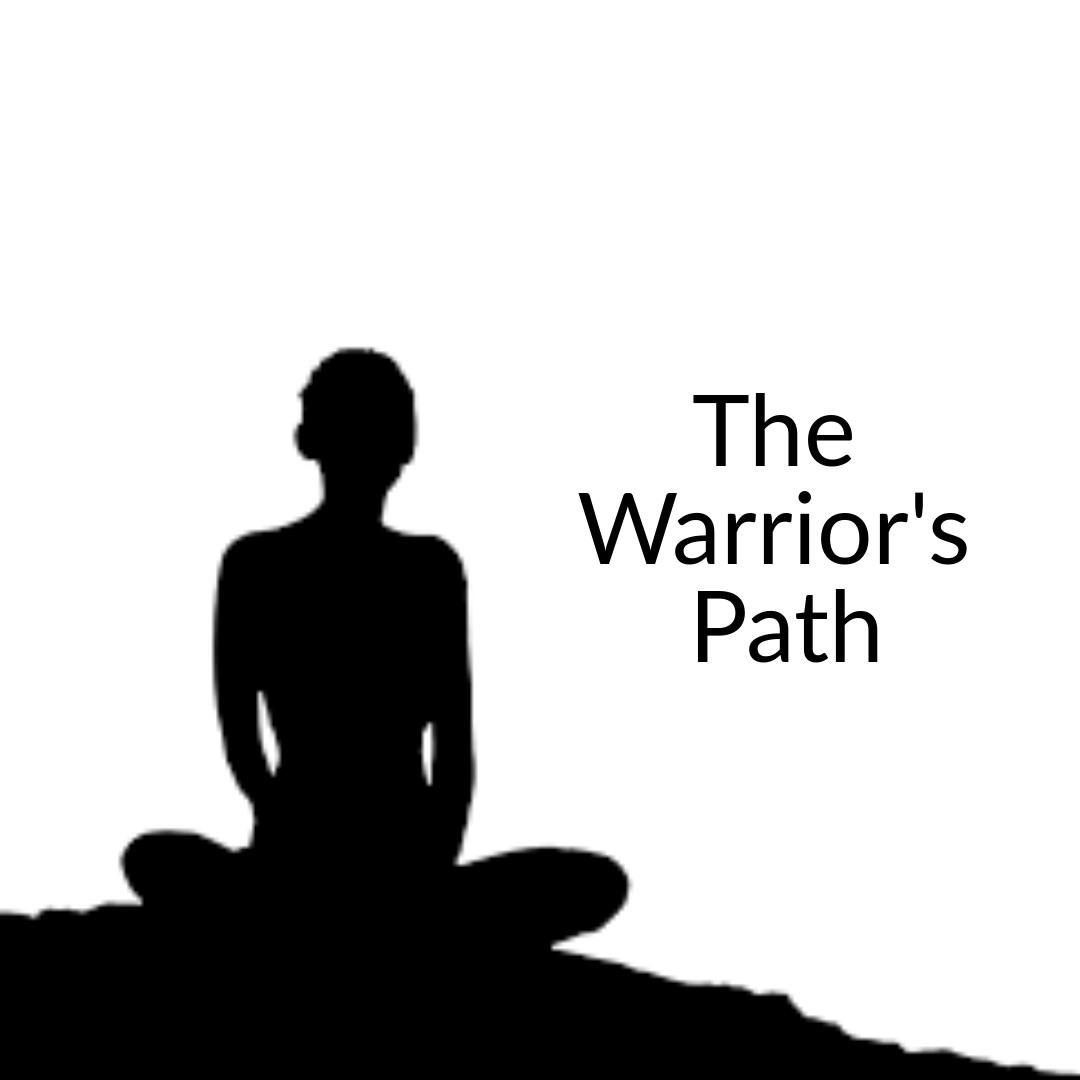 warrior2_1_original site.jpg