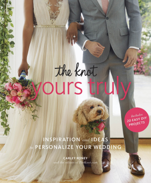 duarte_Press Images-theKnot-YoursTruly.jpg