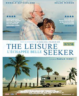 Duarte_Press Images-LeisureSeekerMovie.png