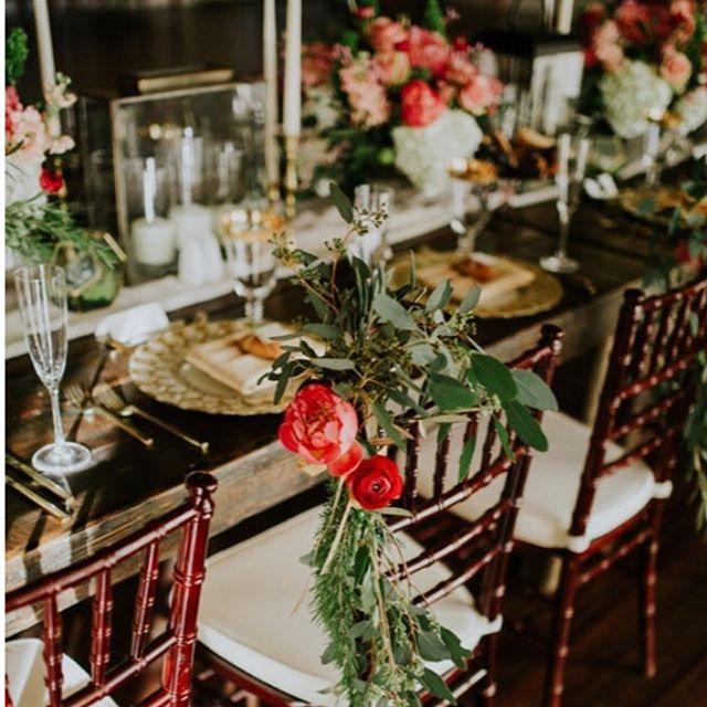 Venue| @casamarinaresort @casamarinaweddings  Event Planner| @destinationweddingstudio  Photography| @alyssamorganphotography FloralDesign| @duartefloraldesign  Rental| @eventfullyyoursrentals ————————————————————————————#wedding  #destinationwedding #duartefloraldesign  #casamarinawedding #keywestwedding #instawedding #weddingdecor