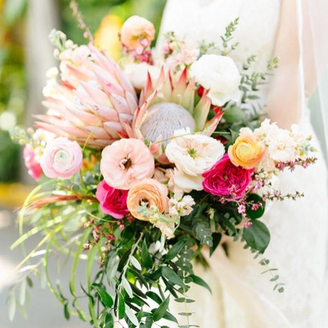 Venue| @audubonhousekeywest  Planner| @destinationweddingstudio Photography| @lavryk.photography Floral Design| @duartefloraldesign  Rentals| @eventfullyyoursrentals ___________________________________________________________________#duartefloraldesign #instawedding #bridesmaids #bride #instabride #bridalbouquets #destinationwedding #audubonhousekeywest