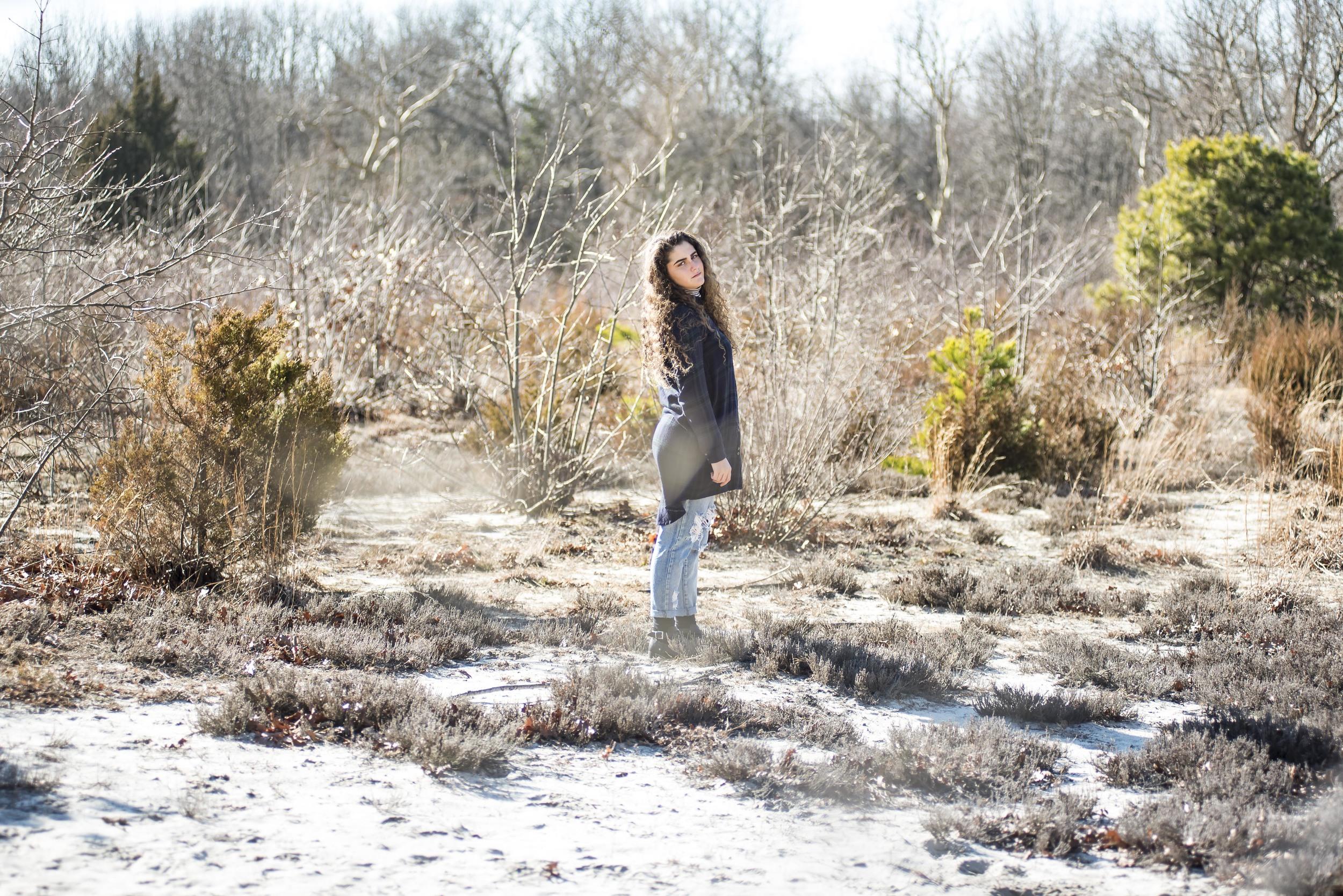 Michelle Portaits-2.jpg