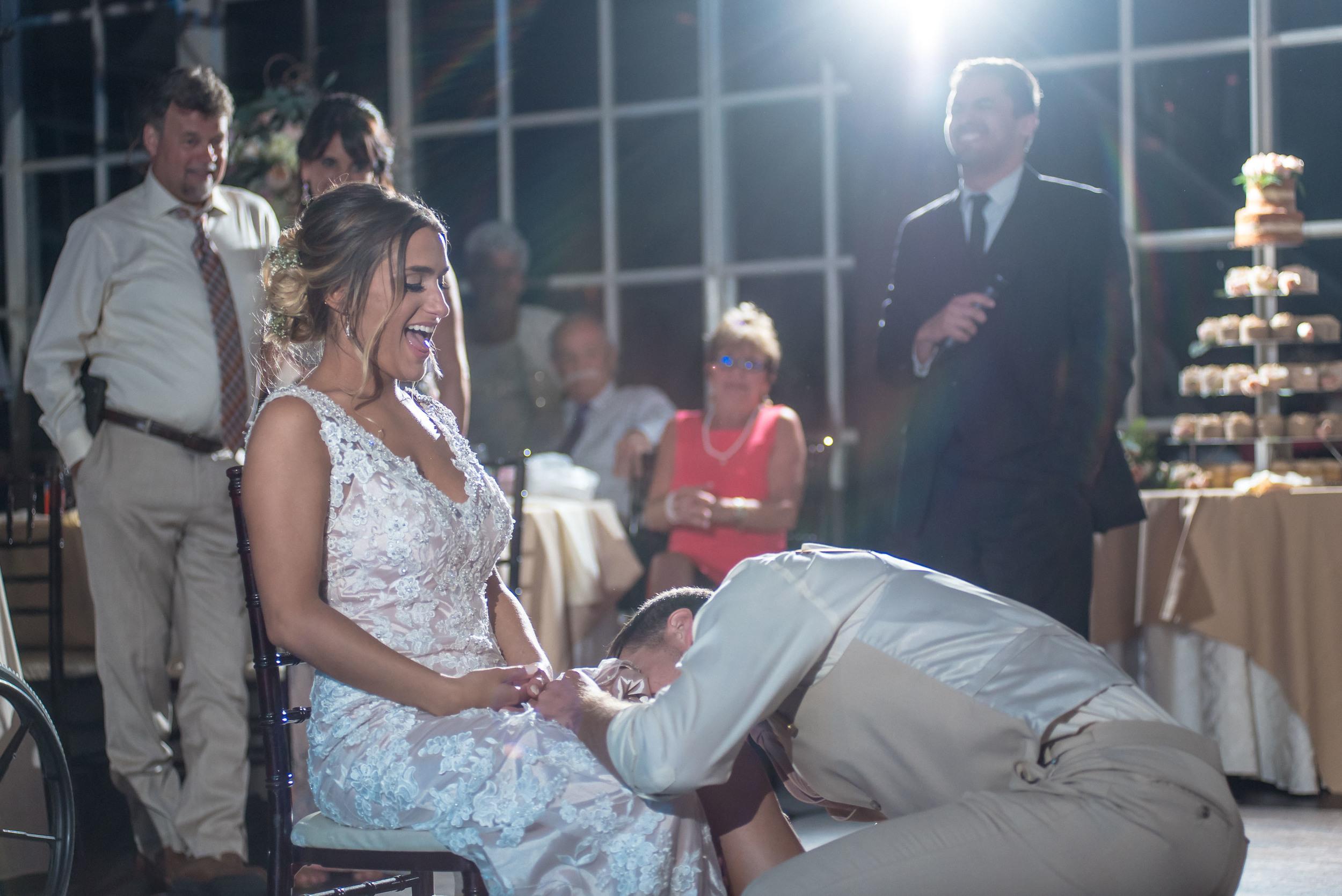 Ty_Poland_Morgan_Wedding-22.jpg