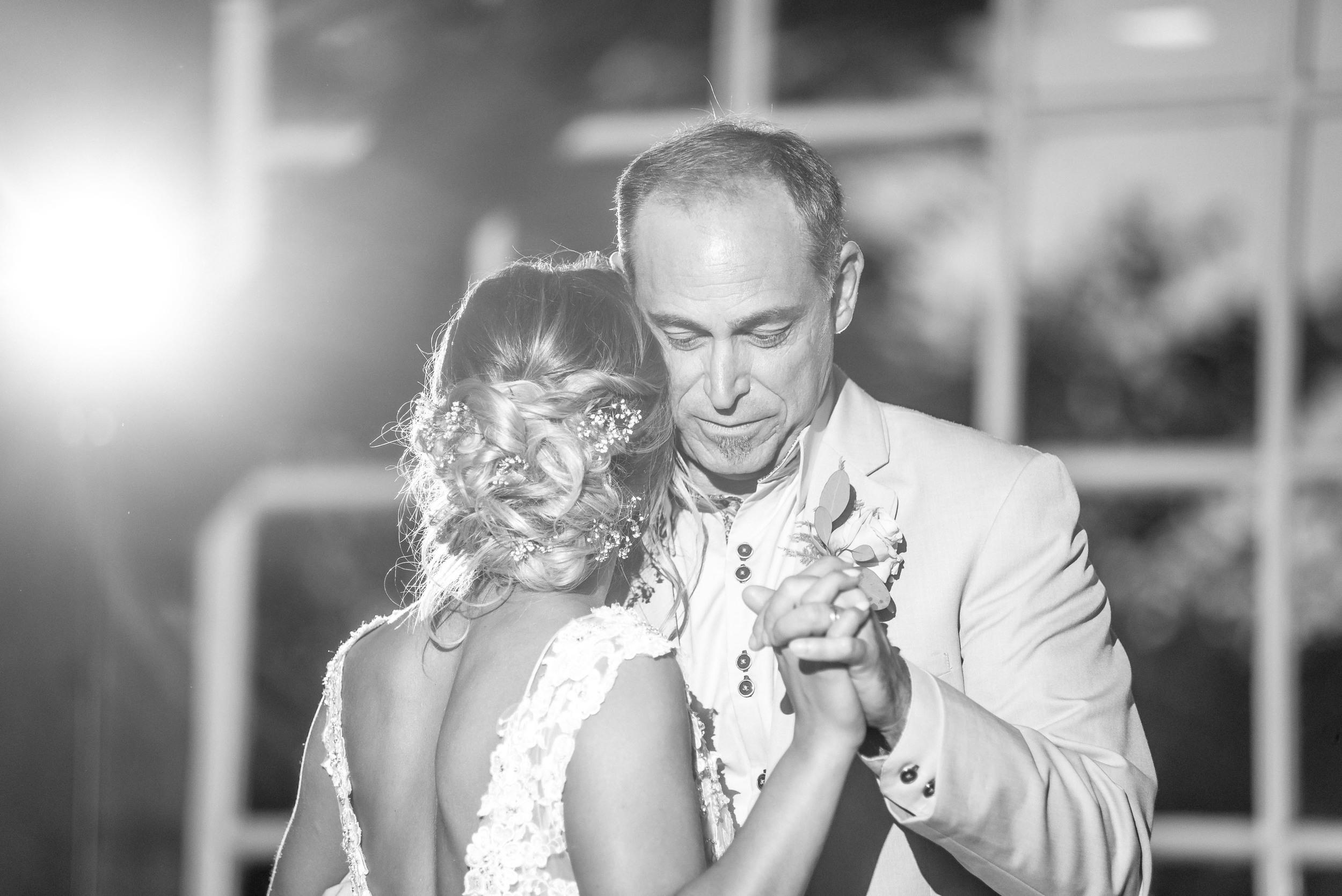 Ty_Poland_Morgan_Wedding-18.jpg
