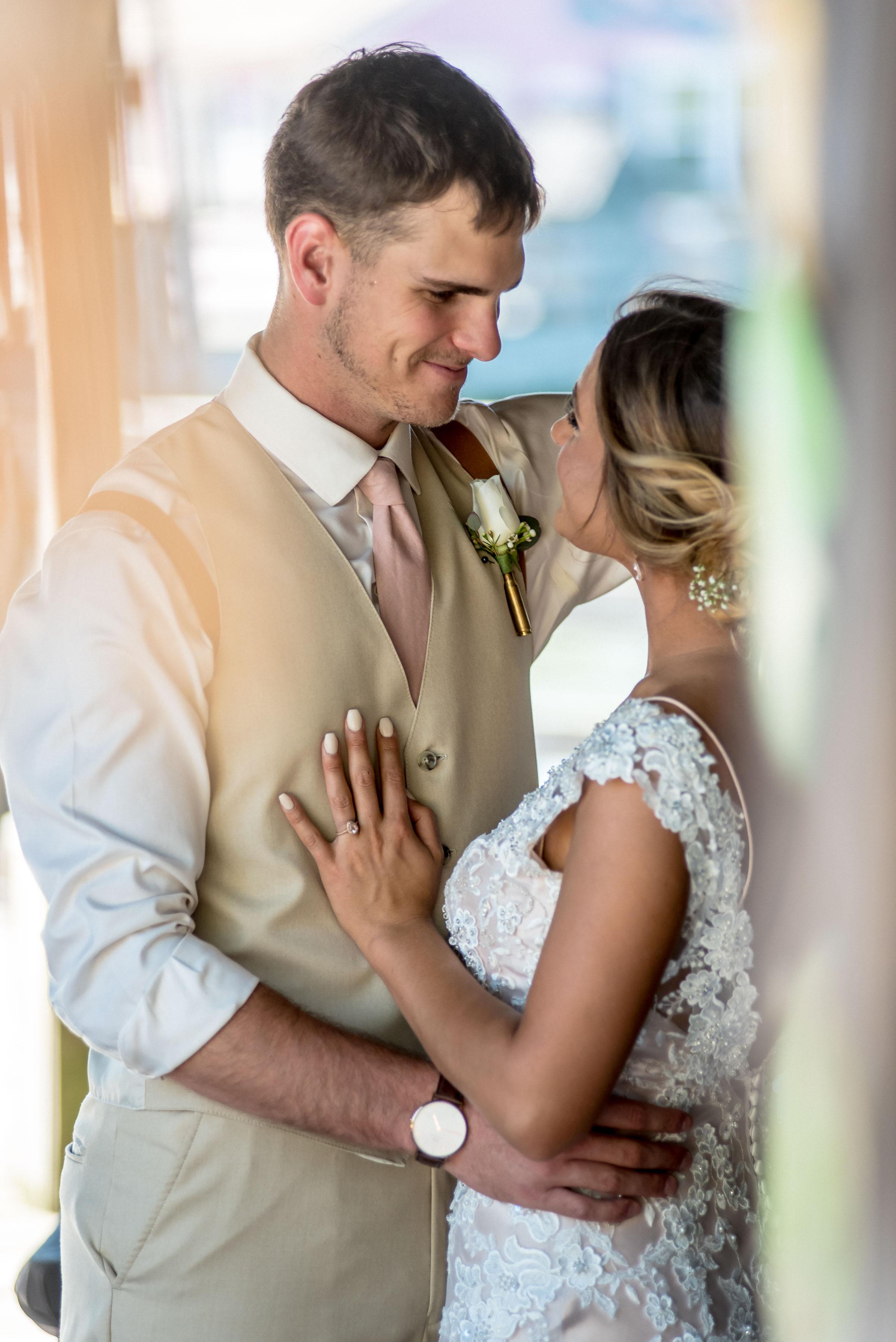 Ty_Poland_Morgan_Wedding-8.jpg
