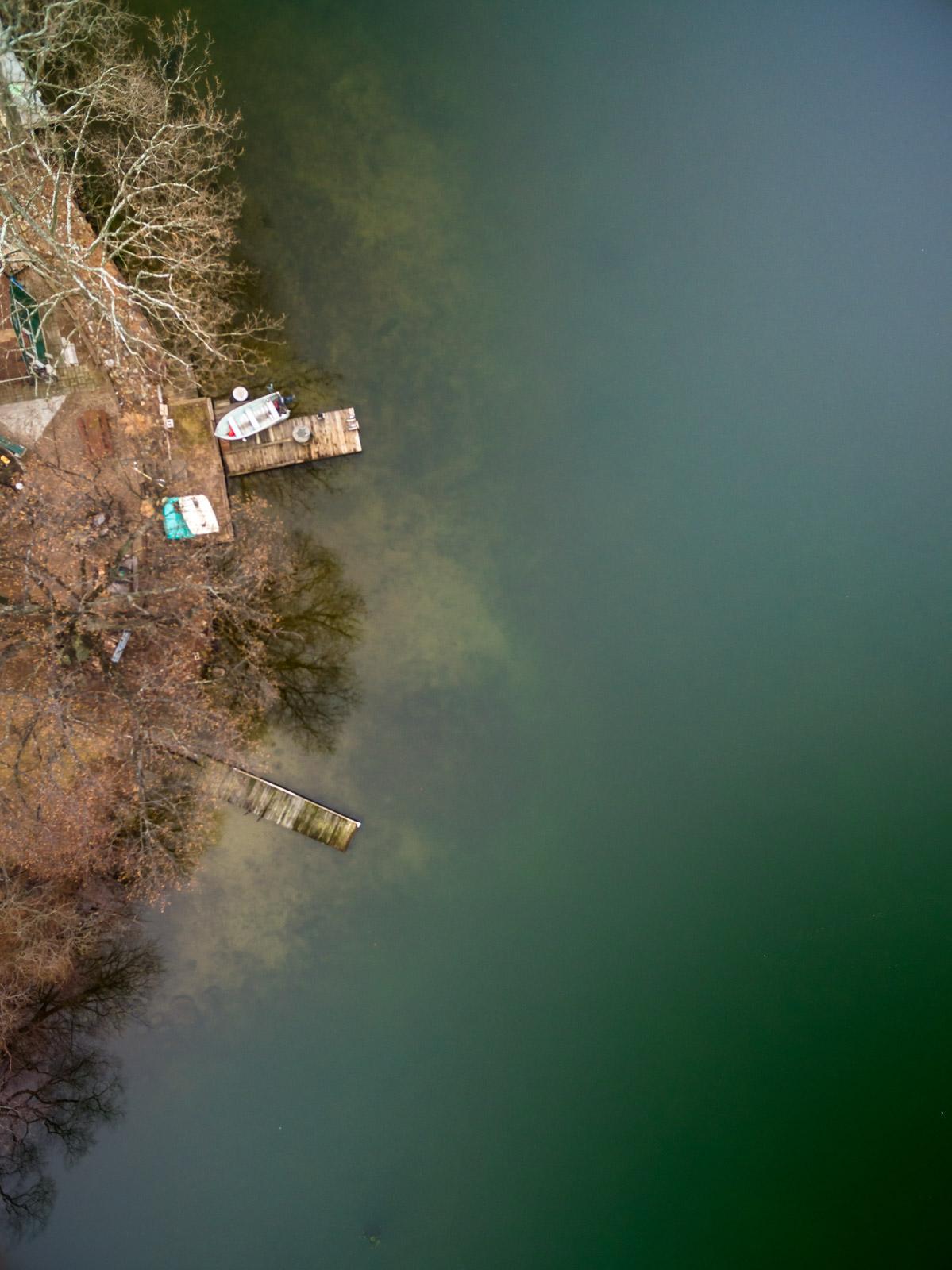 Ty_Poland_Lake_House.jpg