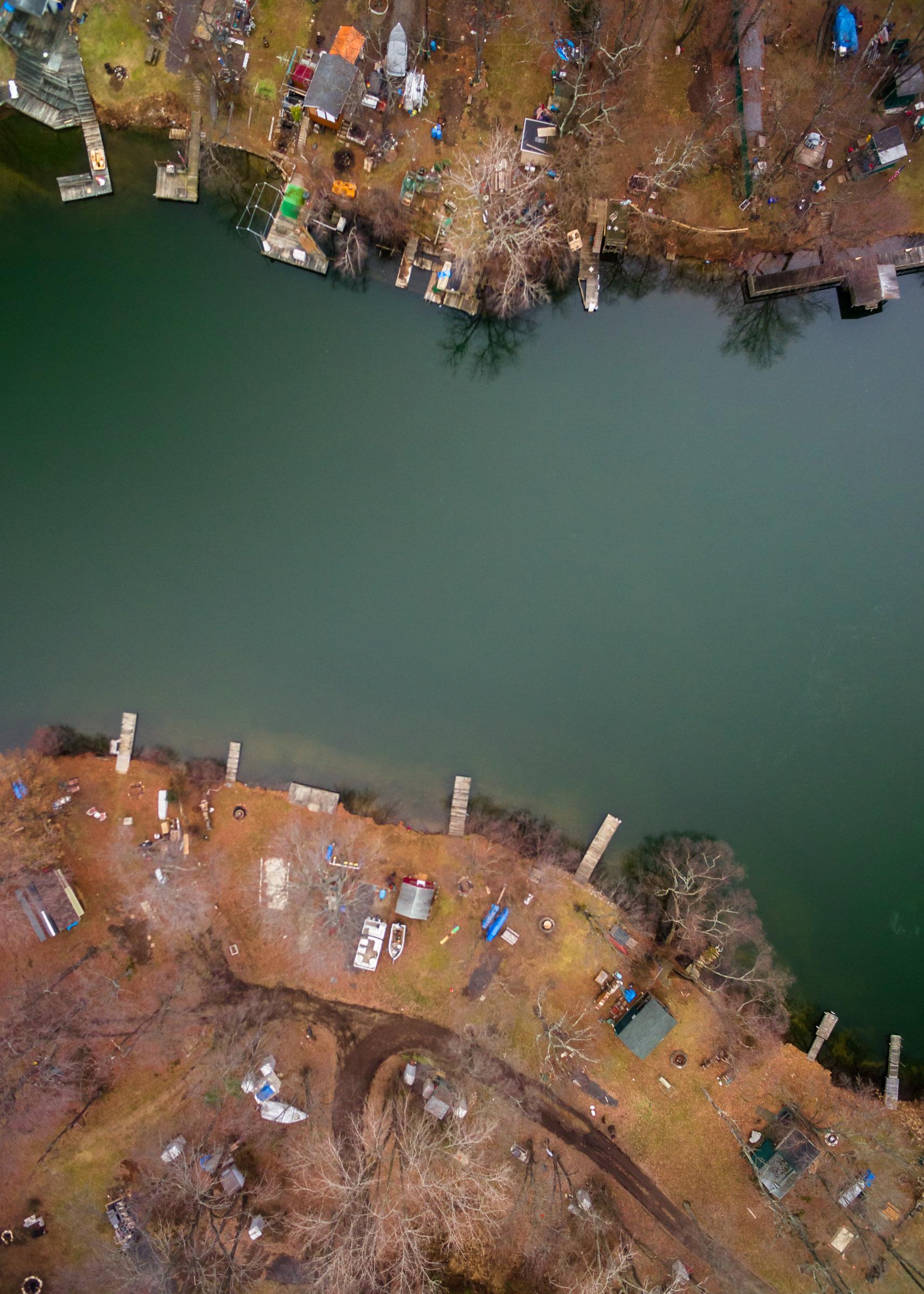 Lake_Houses_Above_Ty_Poland_Aerial.jpg