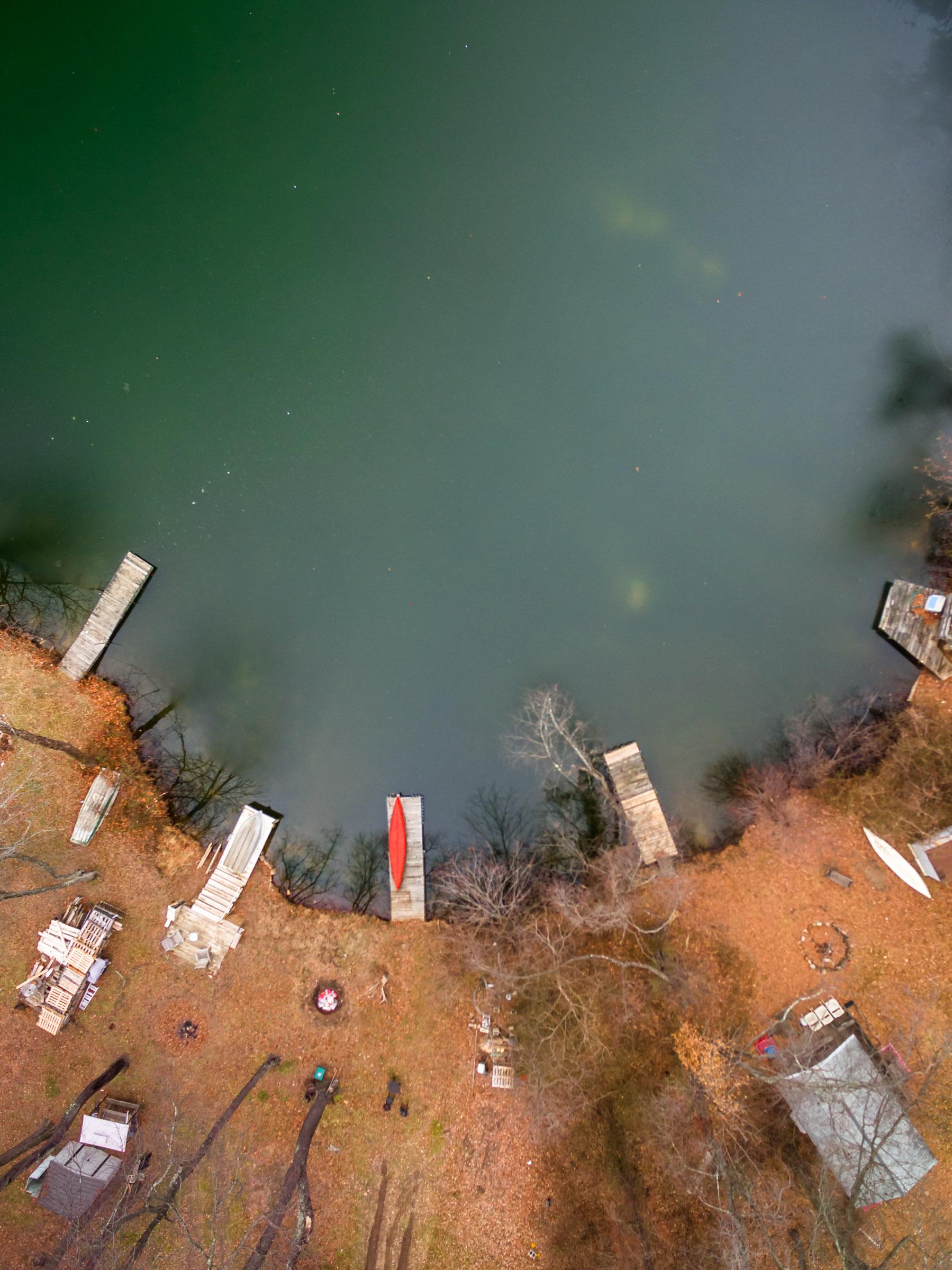 Lake_Docks_Ty_Poland_Aerial.jpg