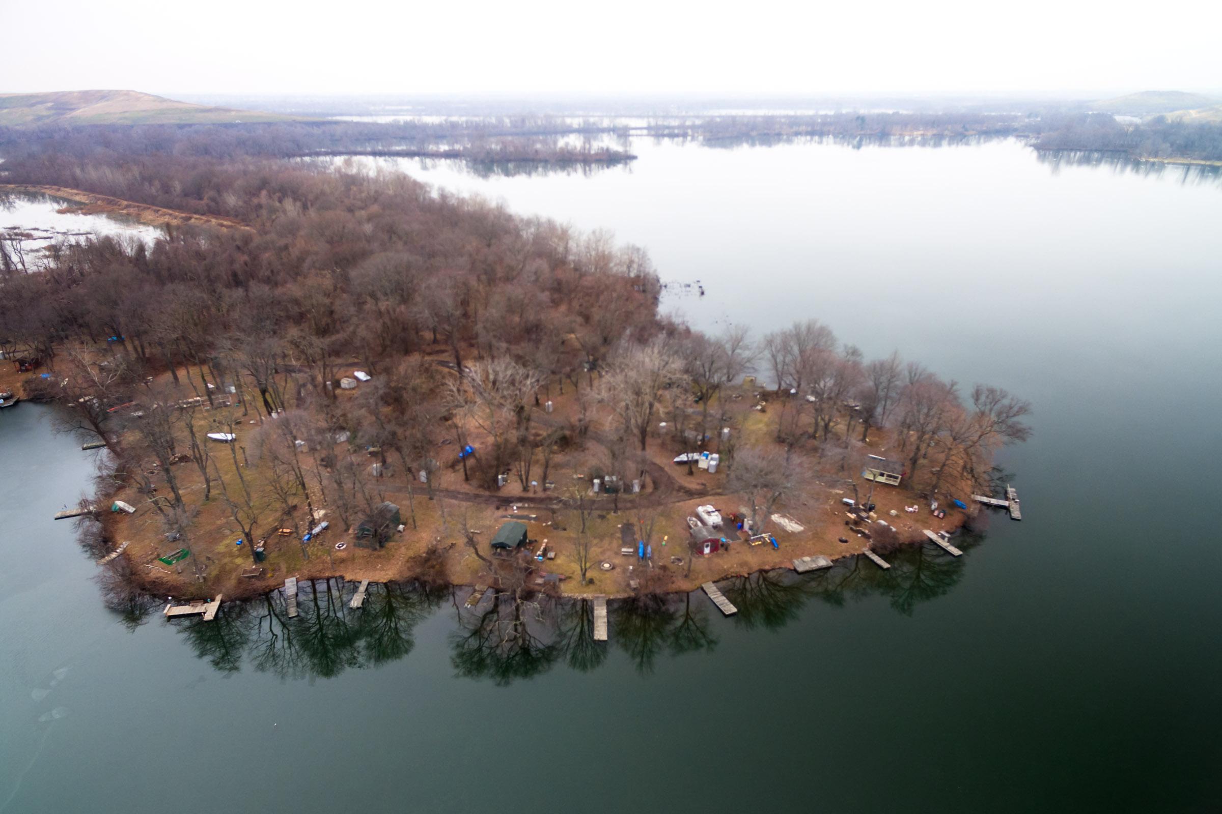 Lake_houses_Ty_Poland_Aerial.jpg