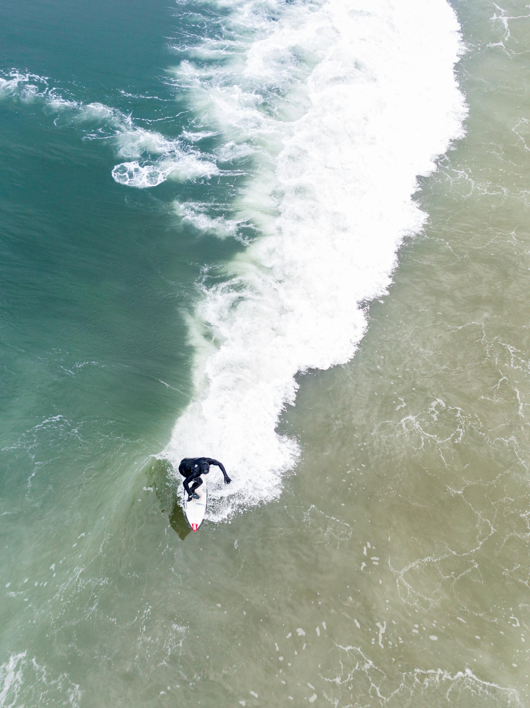 Ty_Poland_Inspire_Docks_Surf-5.jpg