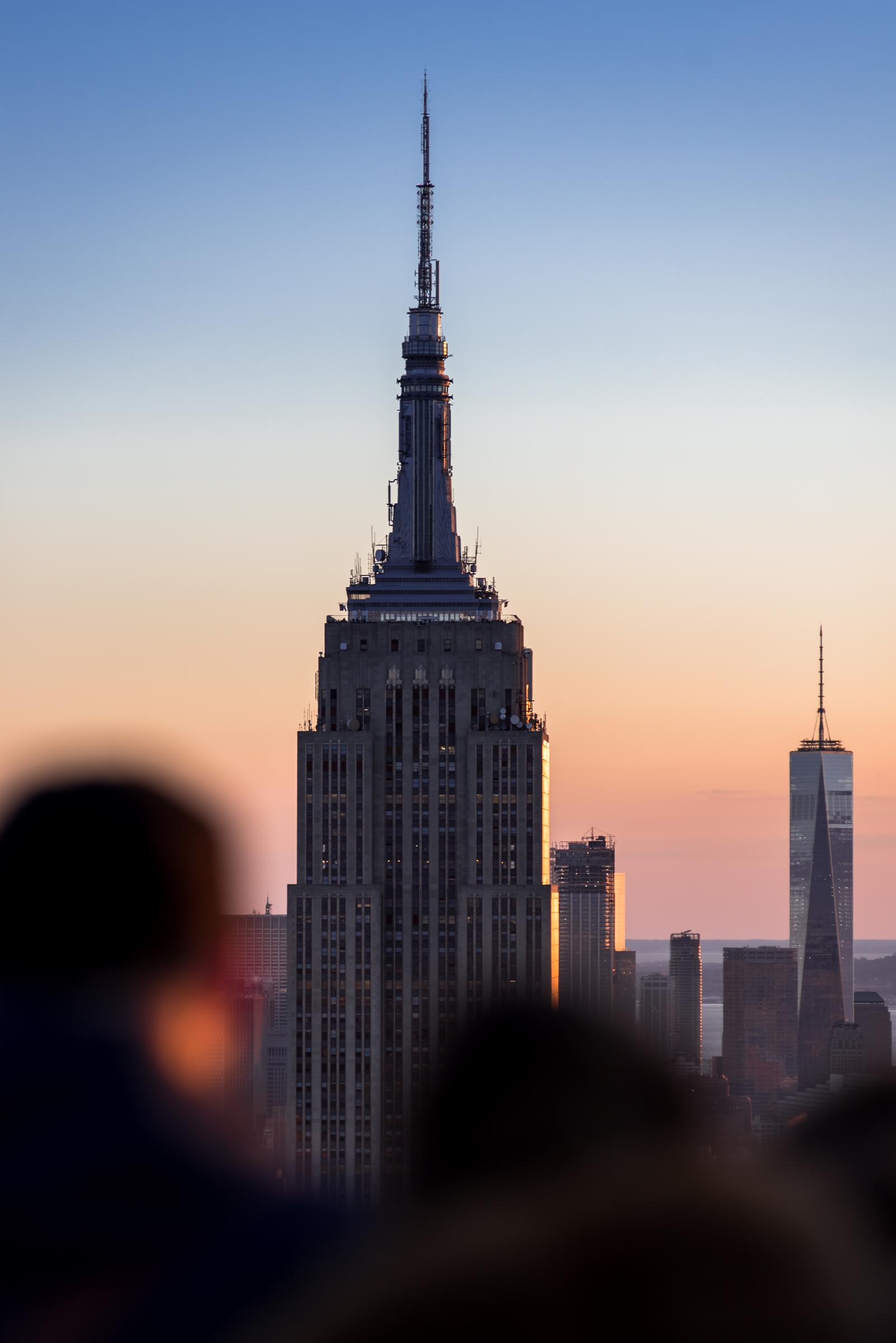 Ty_Poland_NYC_Rockefeller_Center_Sunset-3.jpg