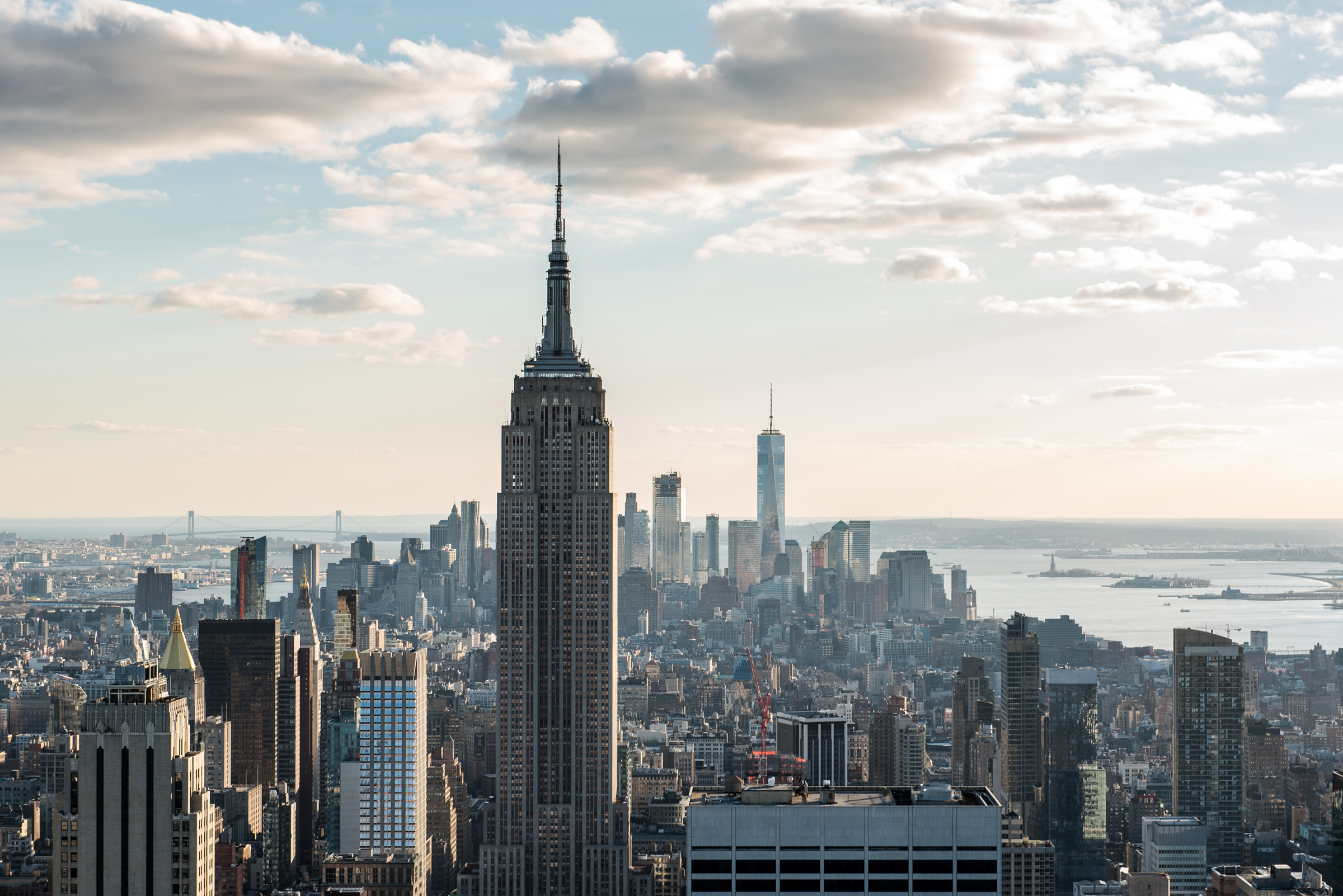 Ty_Poland_NYC_Rockefeller_Center_Sunset.jpg