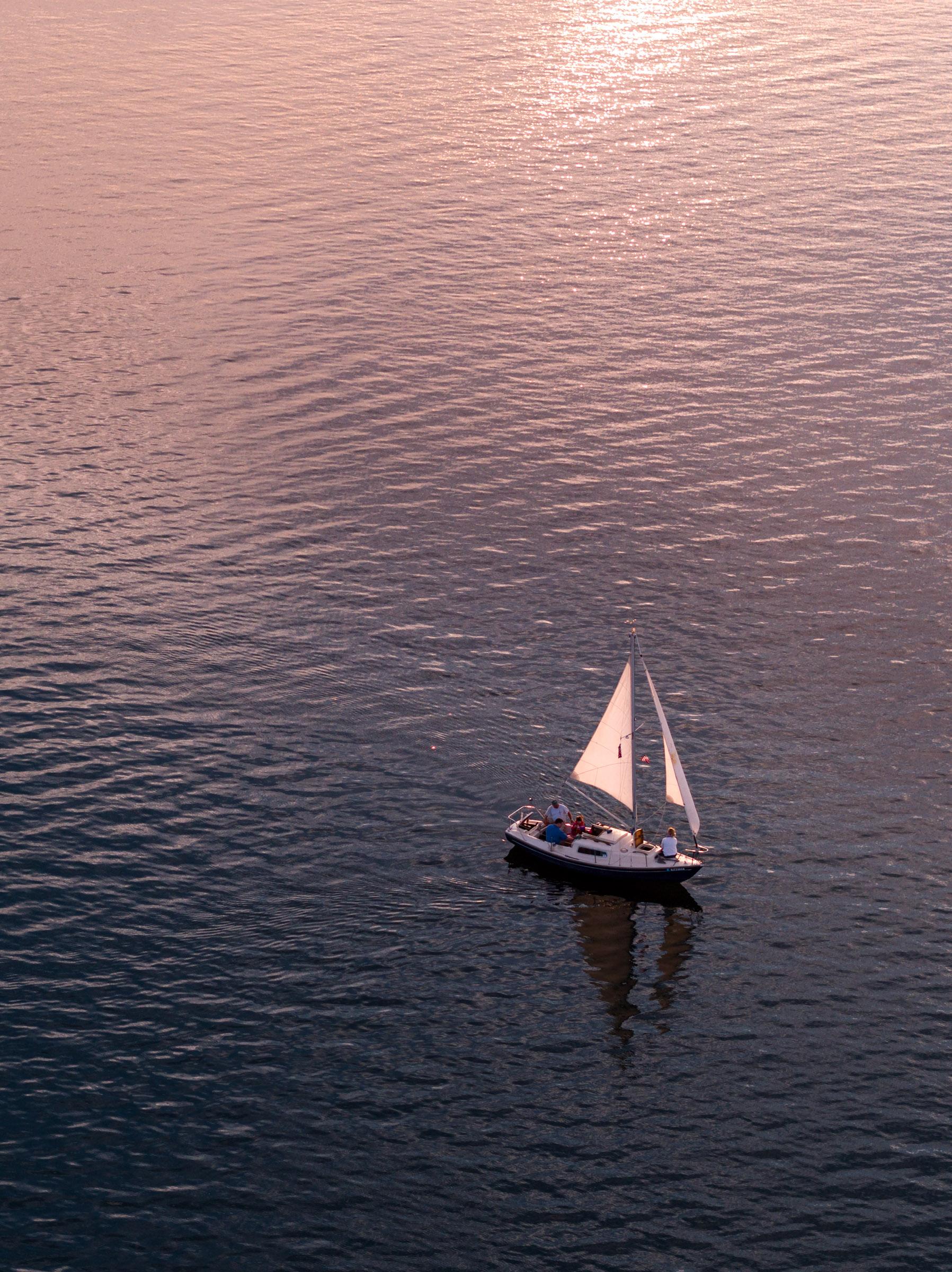 Ty_Poland_Aerial_BeachVibes-5.jpg