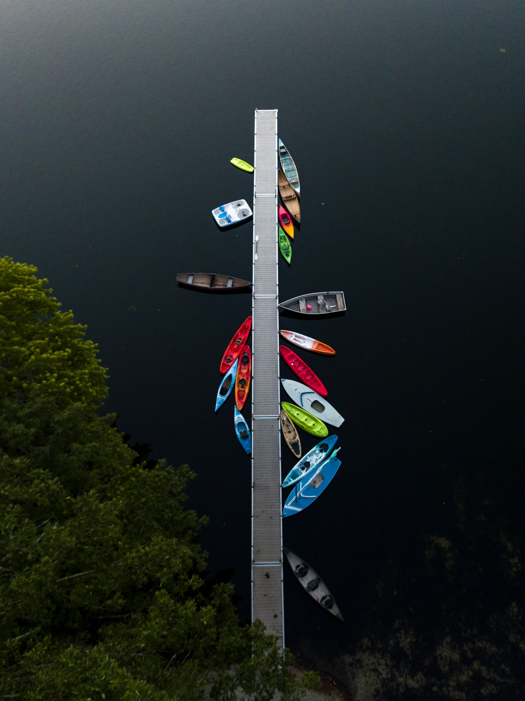 LakeDocks_TyPoland_Aerial-2.jpg