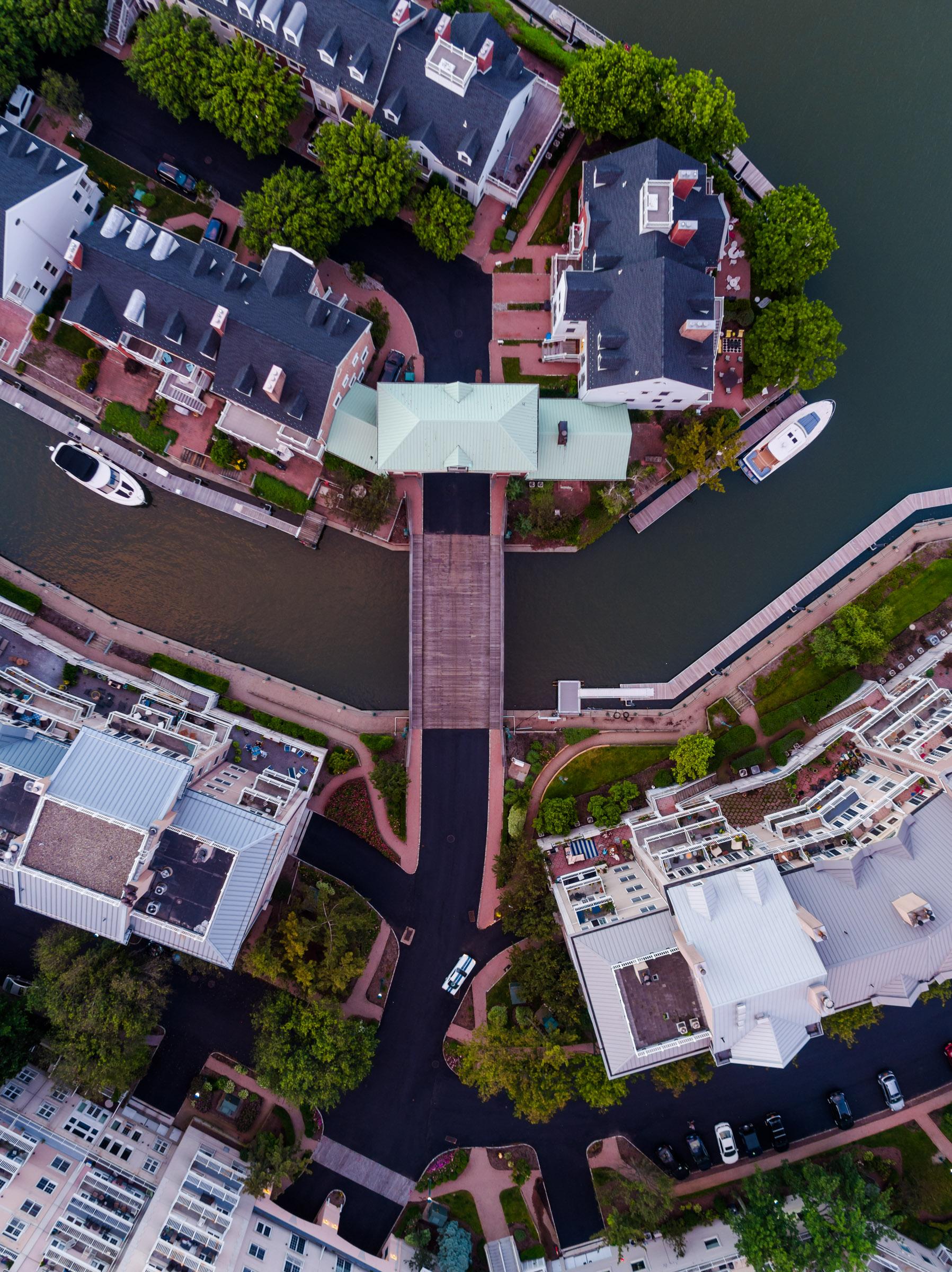 BayonneTownBridge_typoland_Aerial.jpg