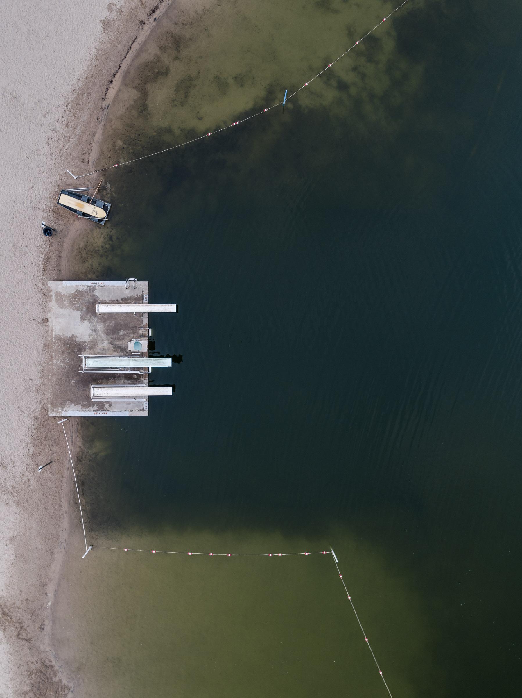pomptonplainslake_typoland_aerial-3.jpg