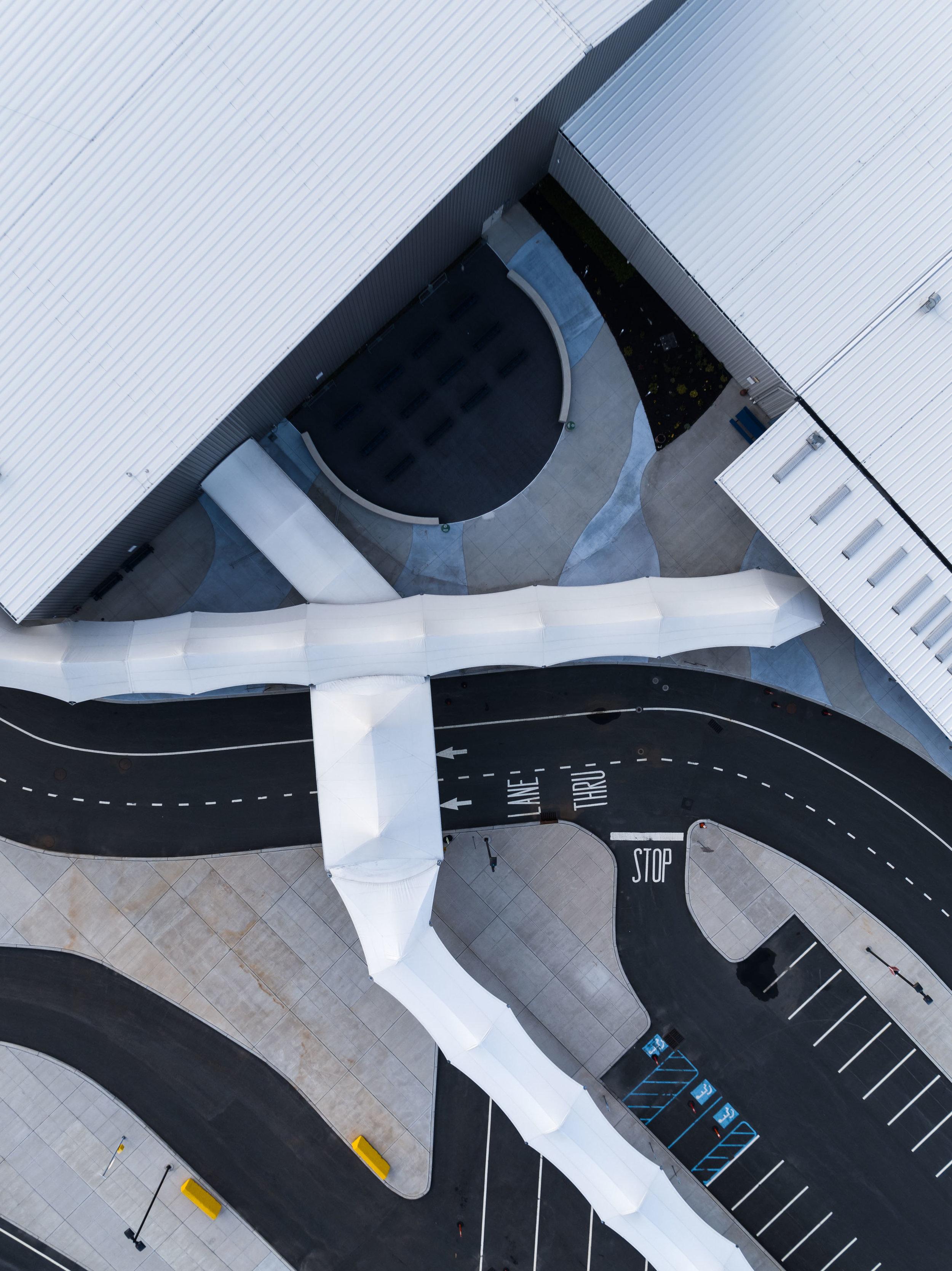 AerialArchitecture_typoland_Aerial.jpg