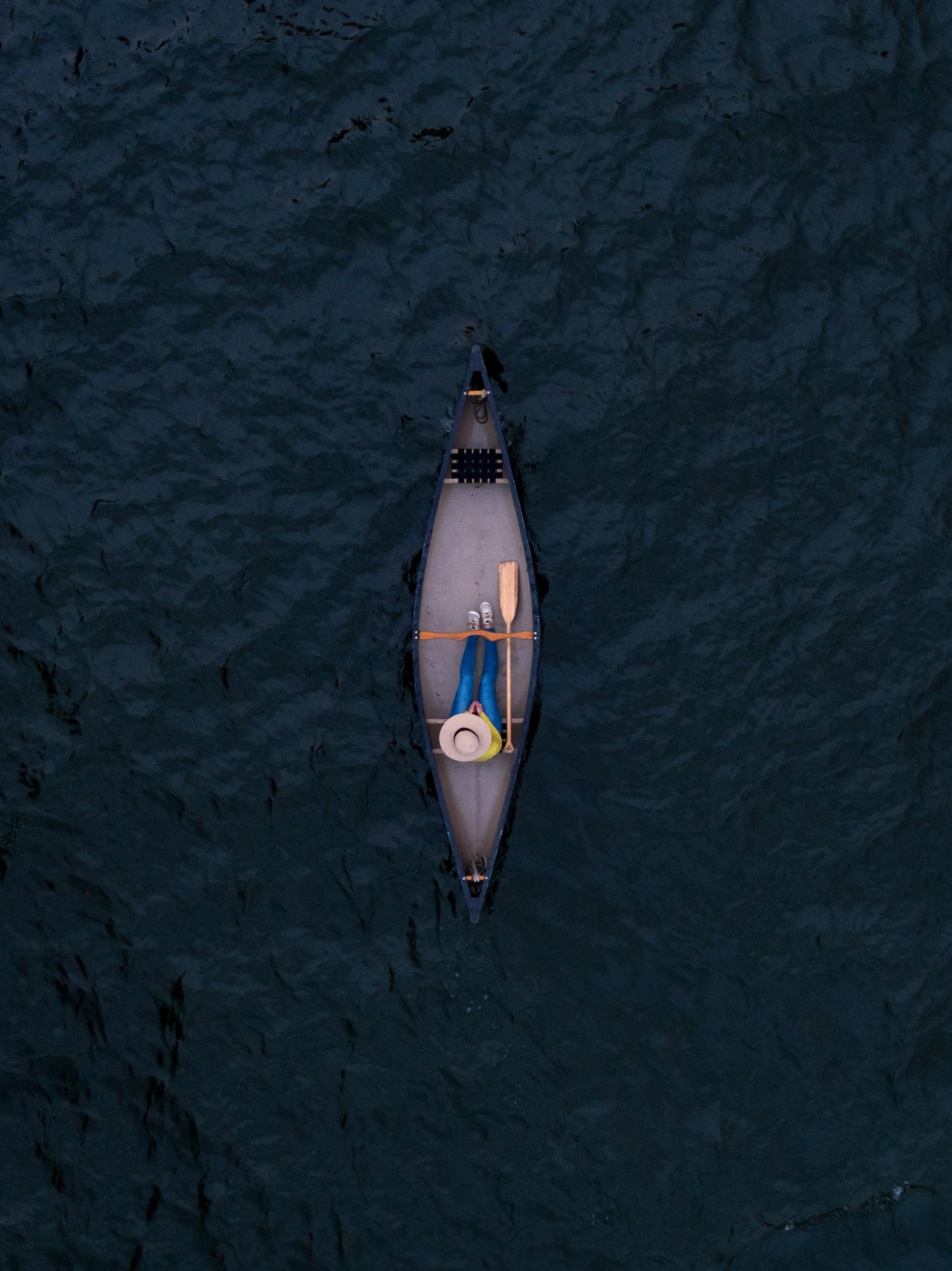 abiboat_typoland_aerial-2.jpg