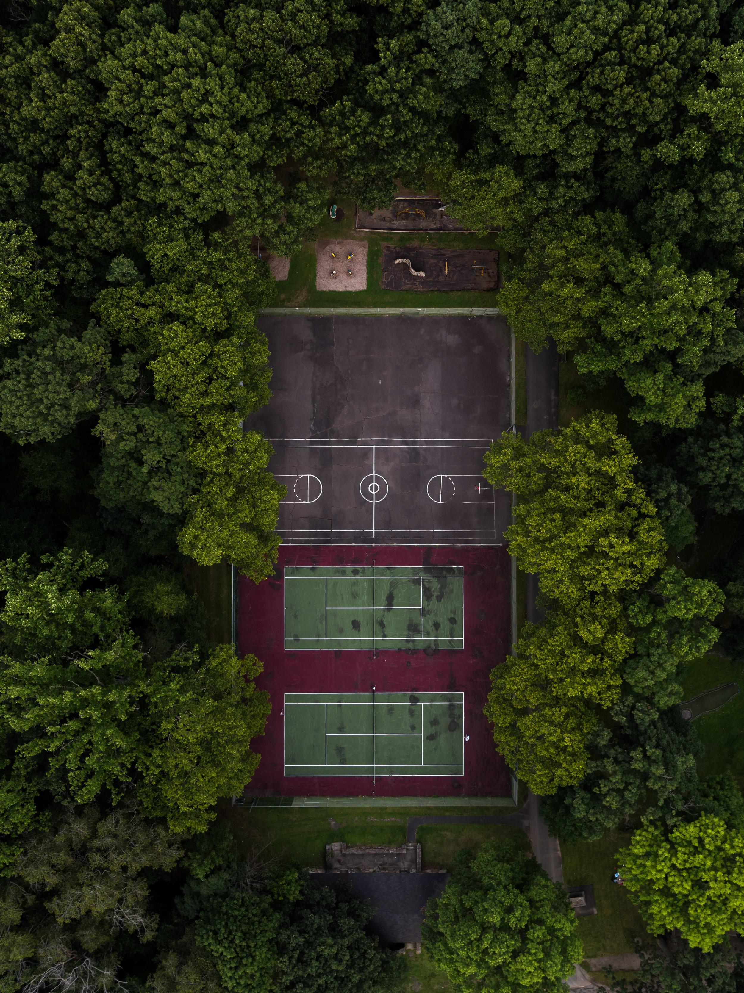 courts_typoland_aerial-1.jpg