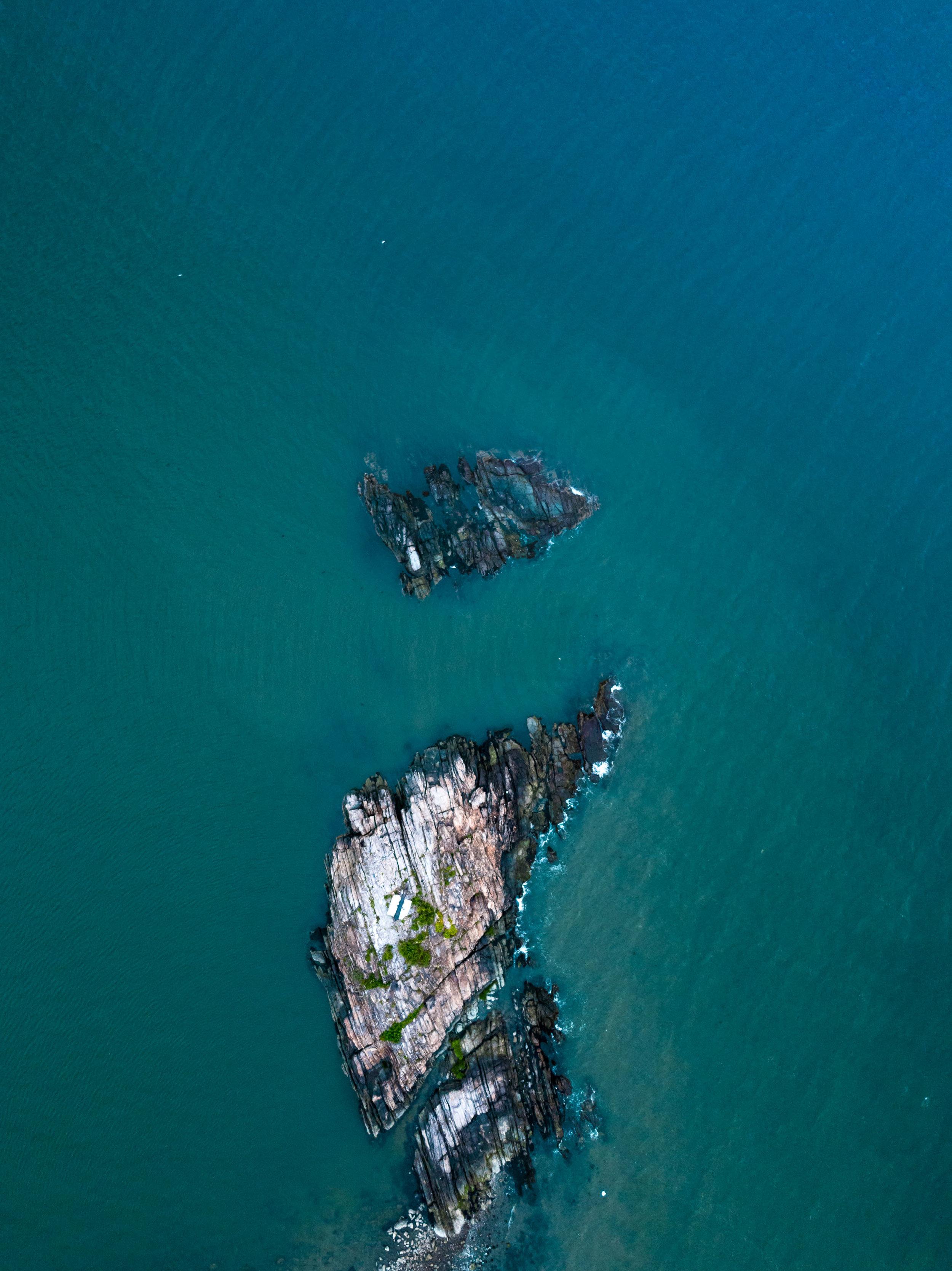 glenislandparkdirect_typoland_aerial-1.jpg