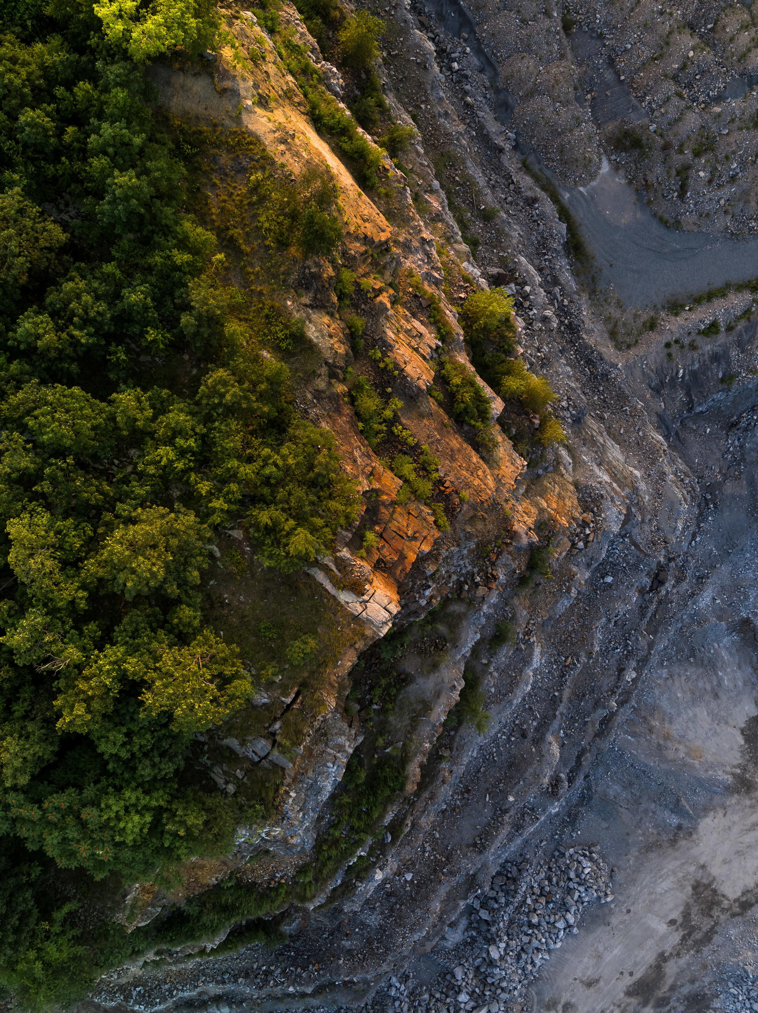 quarrytest_typoland_aerial-4.jpg