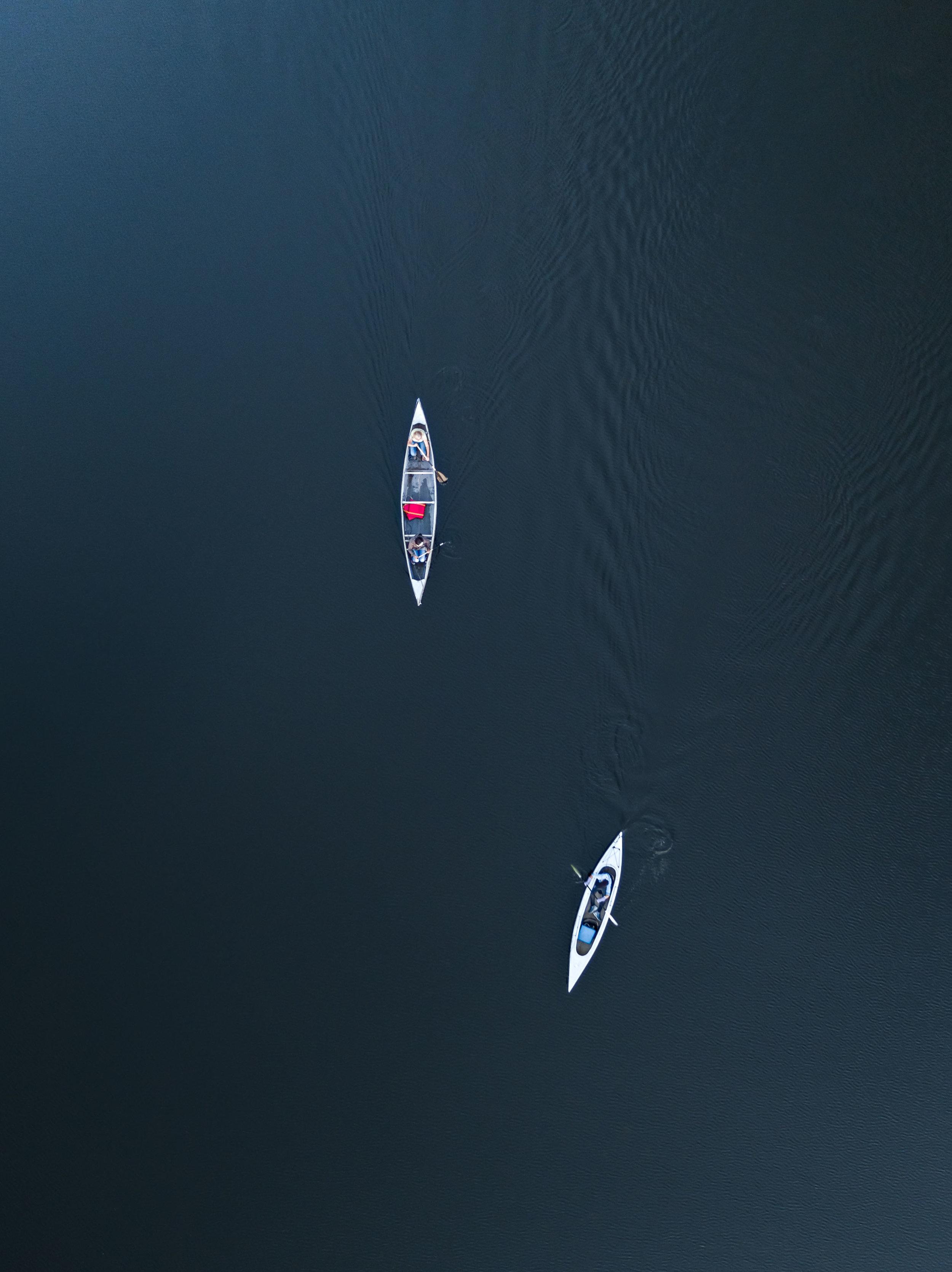 notarace_typoland_aerial-1.jpg