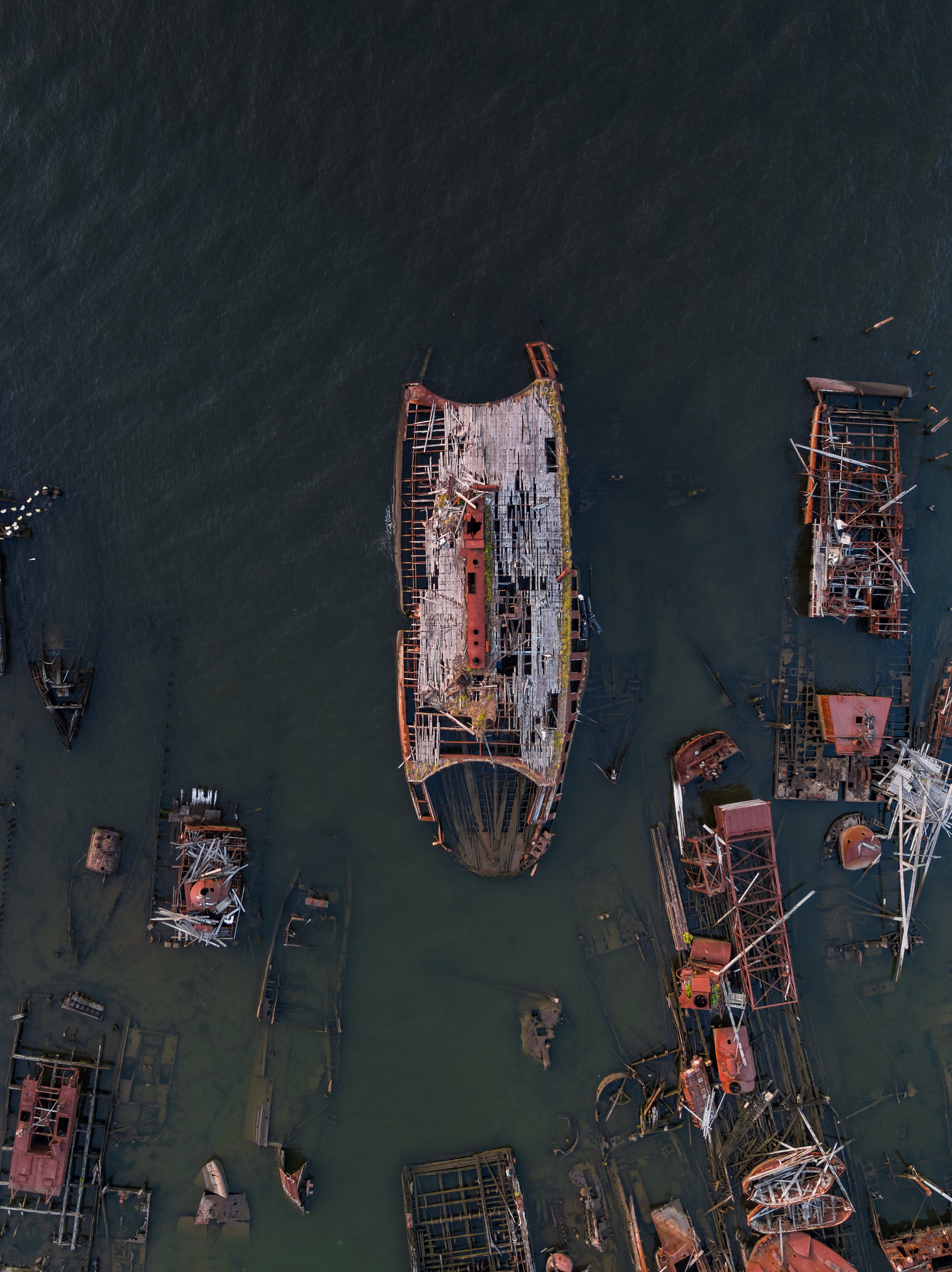 shipwreck_typoland_aerial-1.jpg