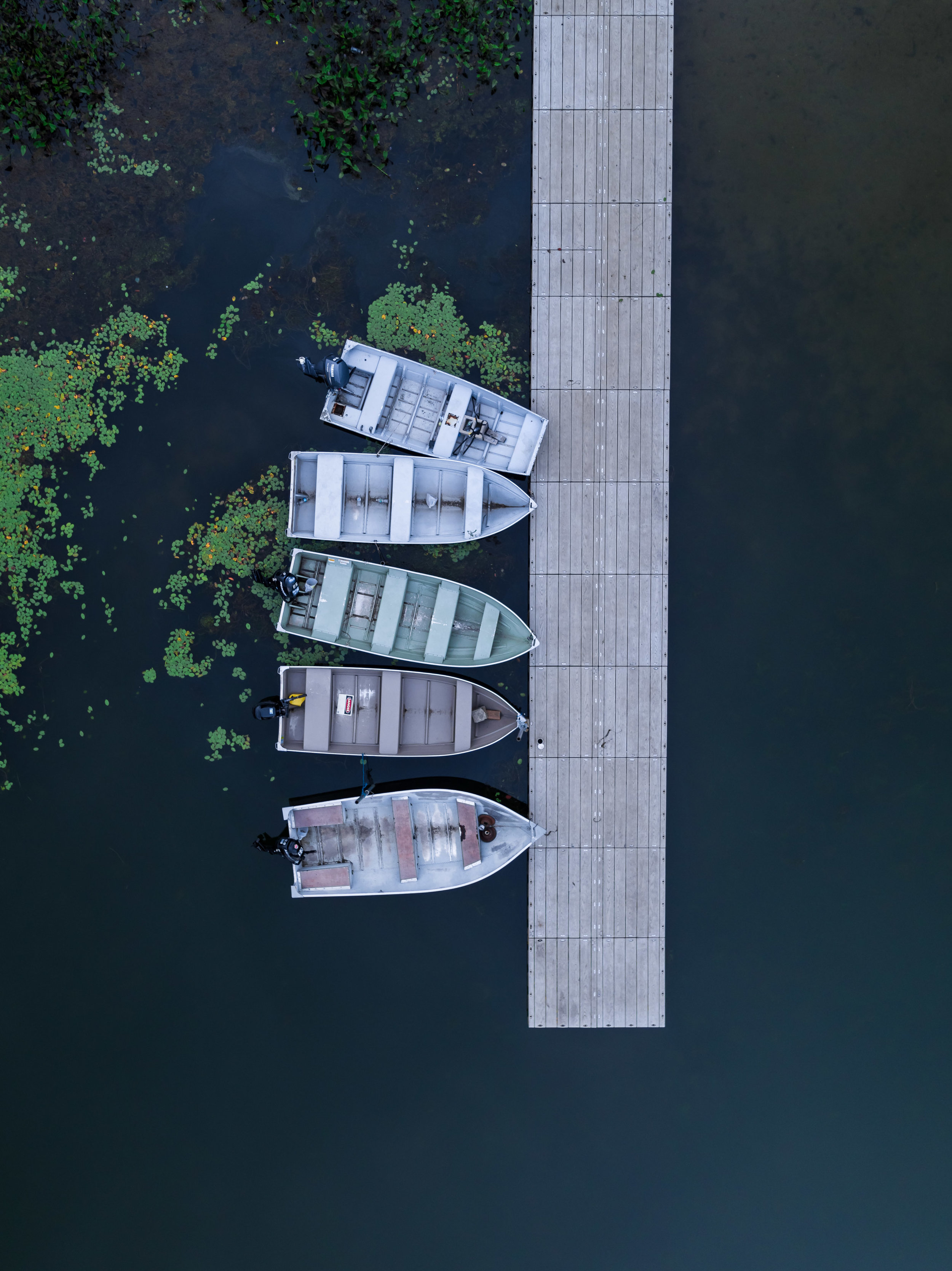 softcolorboats_typoland_aerial-1.jpg
