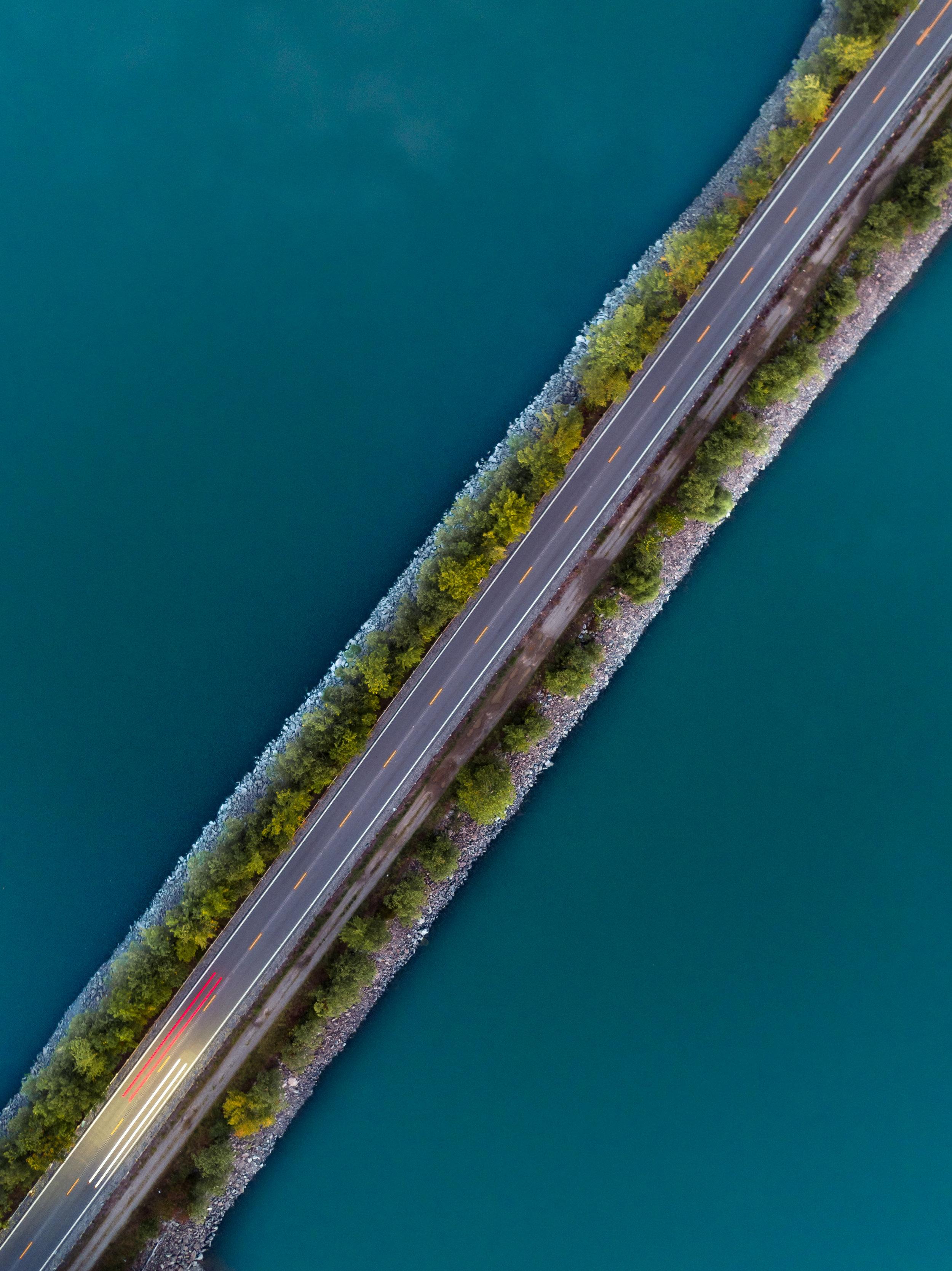 roadway_typoland_aerial-1.jpg