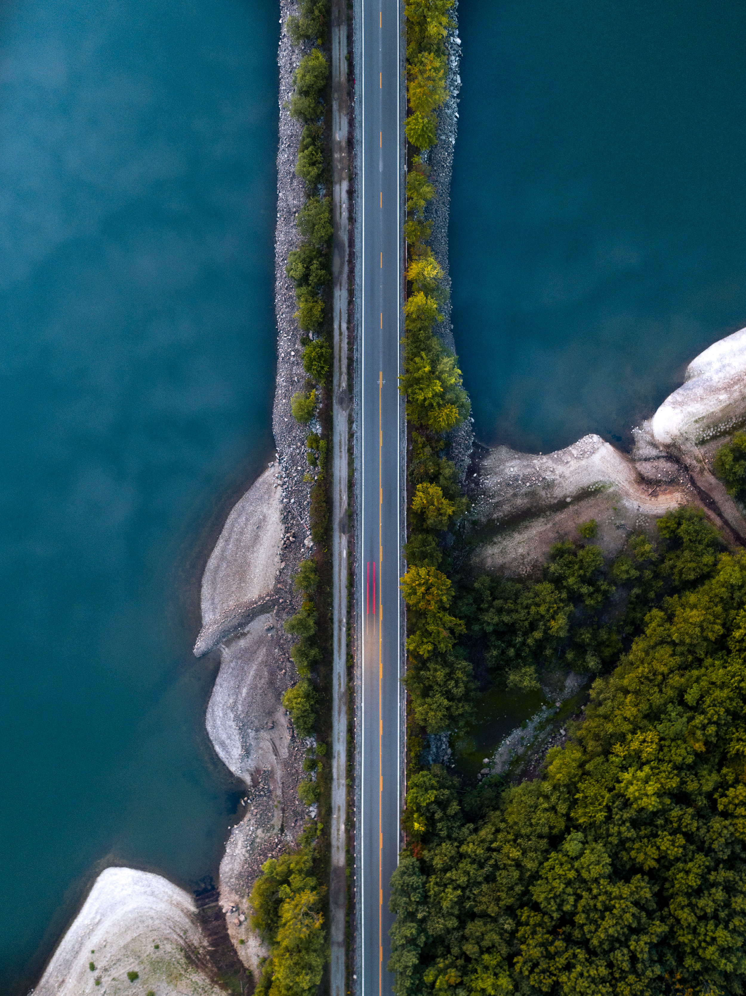 roadtoriches_typoland_aerial-1.jpg