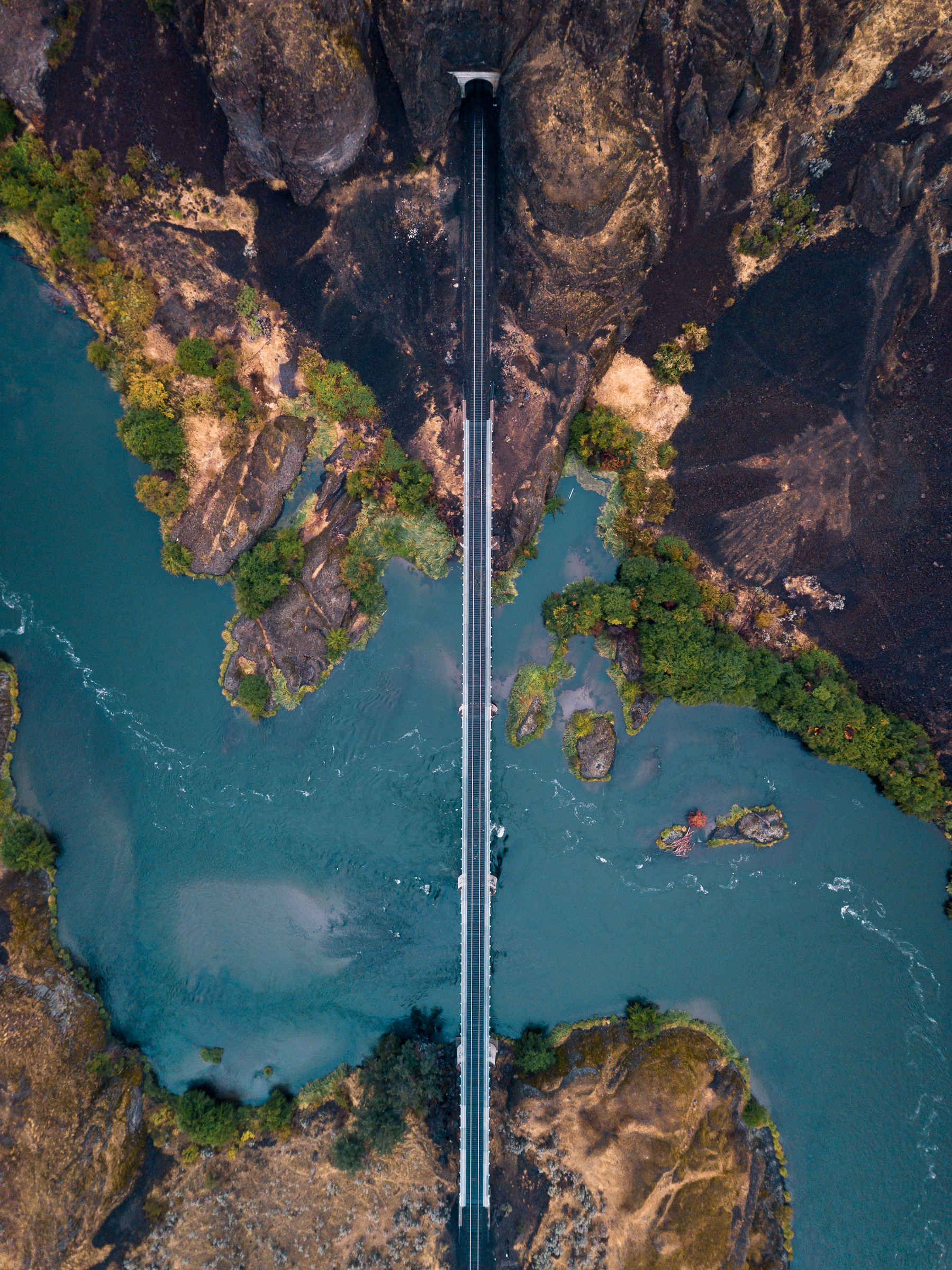 railroadmountainsstraightdown_typoland_aerial-1.jpg