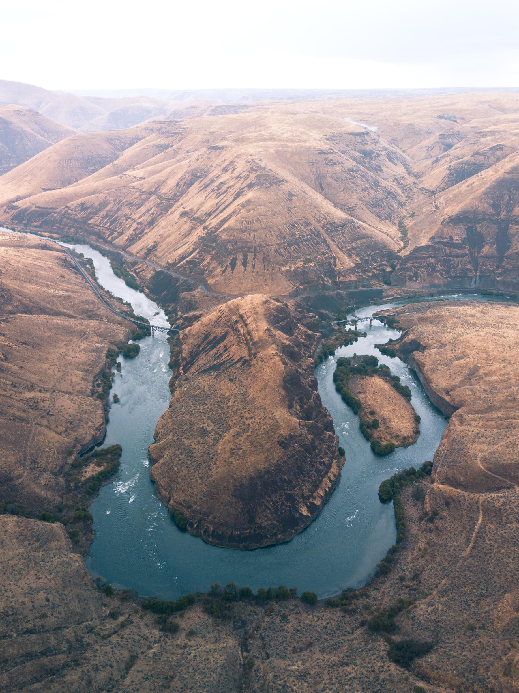 riverbend_typoland_aerial.jpg