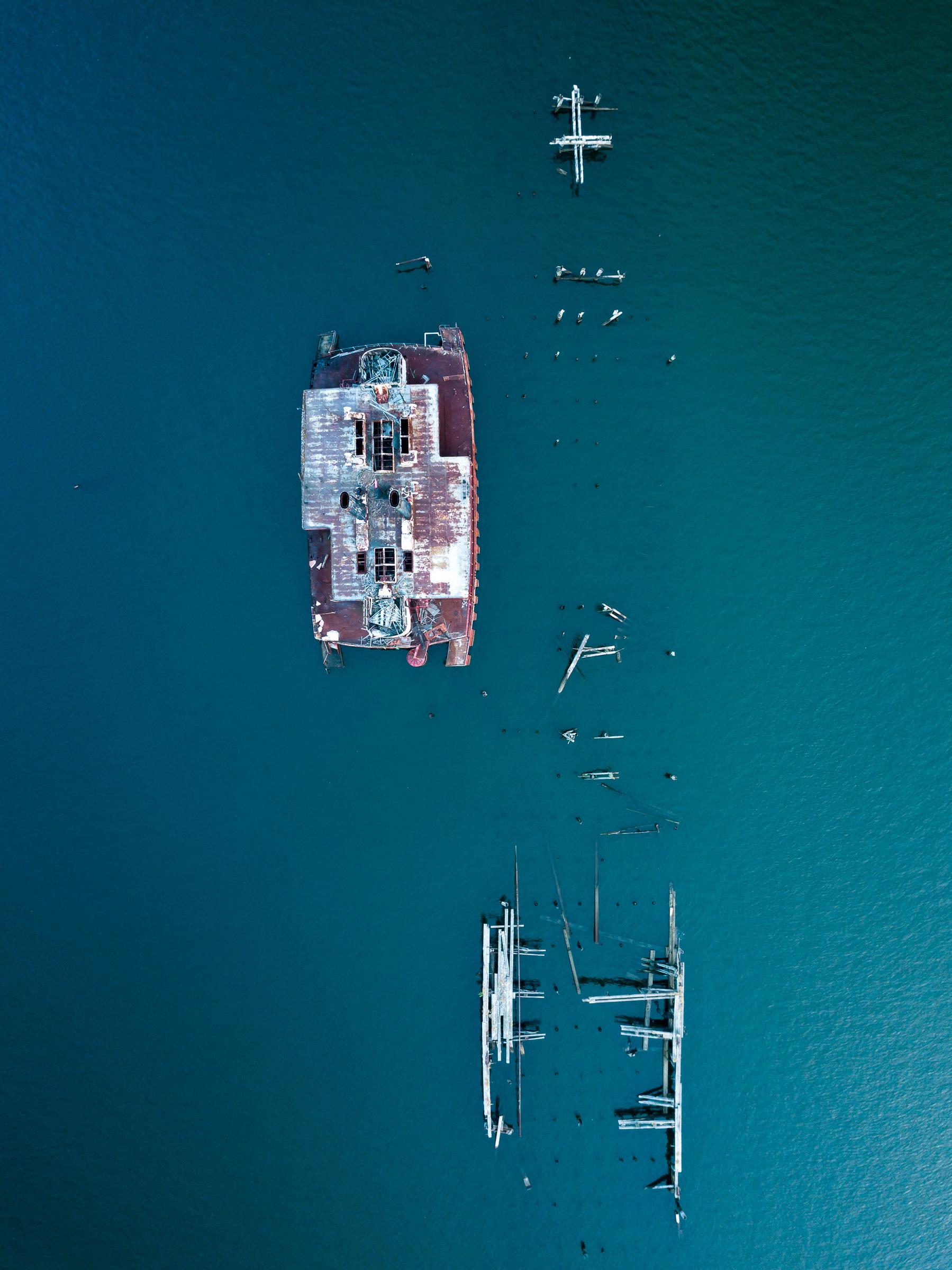sunken_typoland_aerial-1.jpg