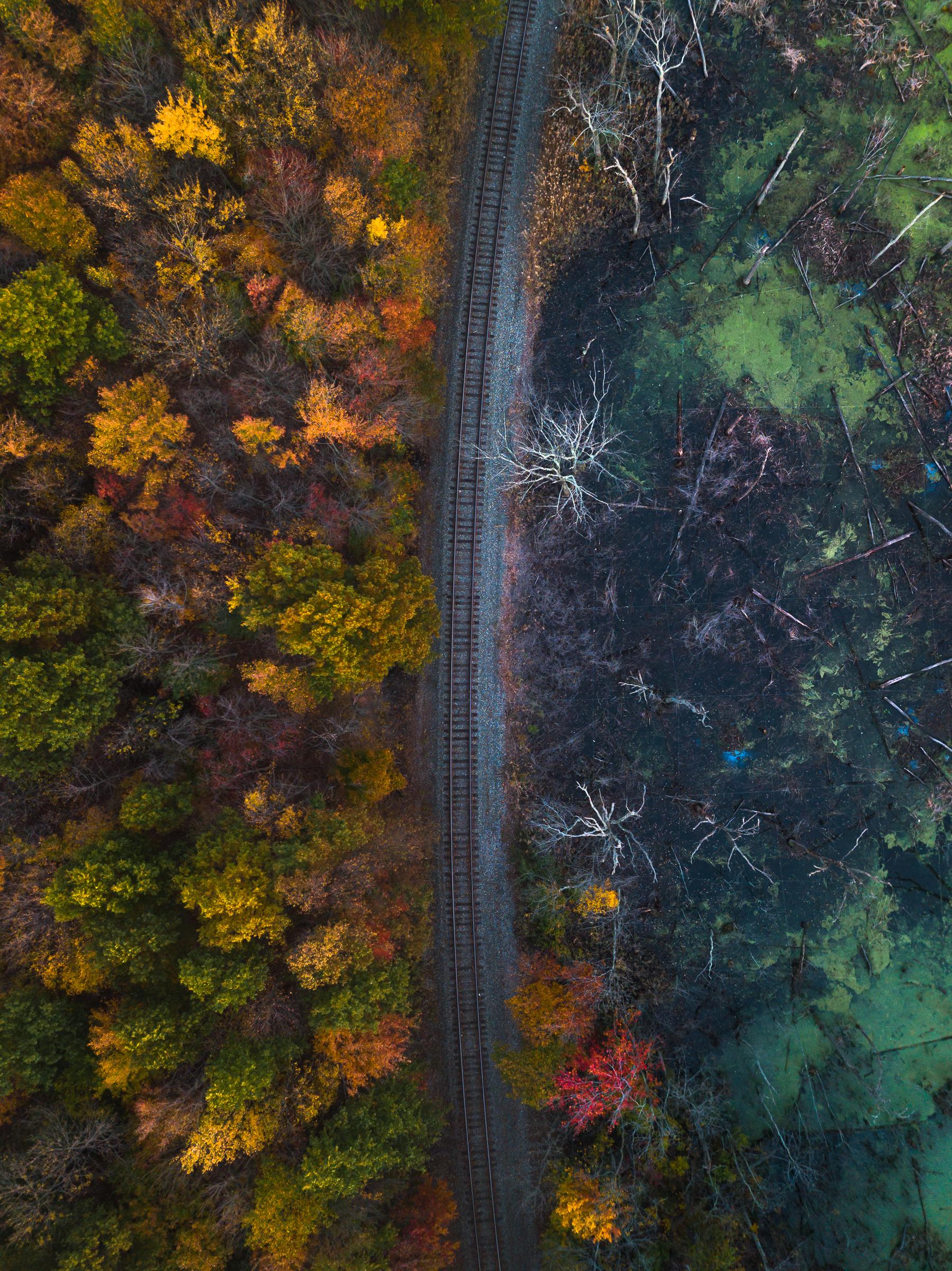 ontheotherside_typoland_aerial-1.jpg