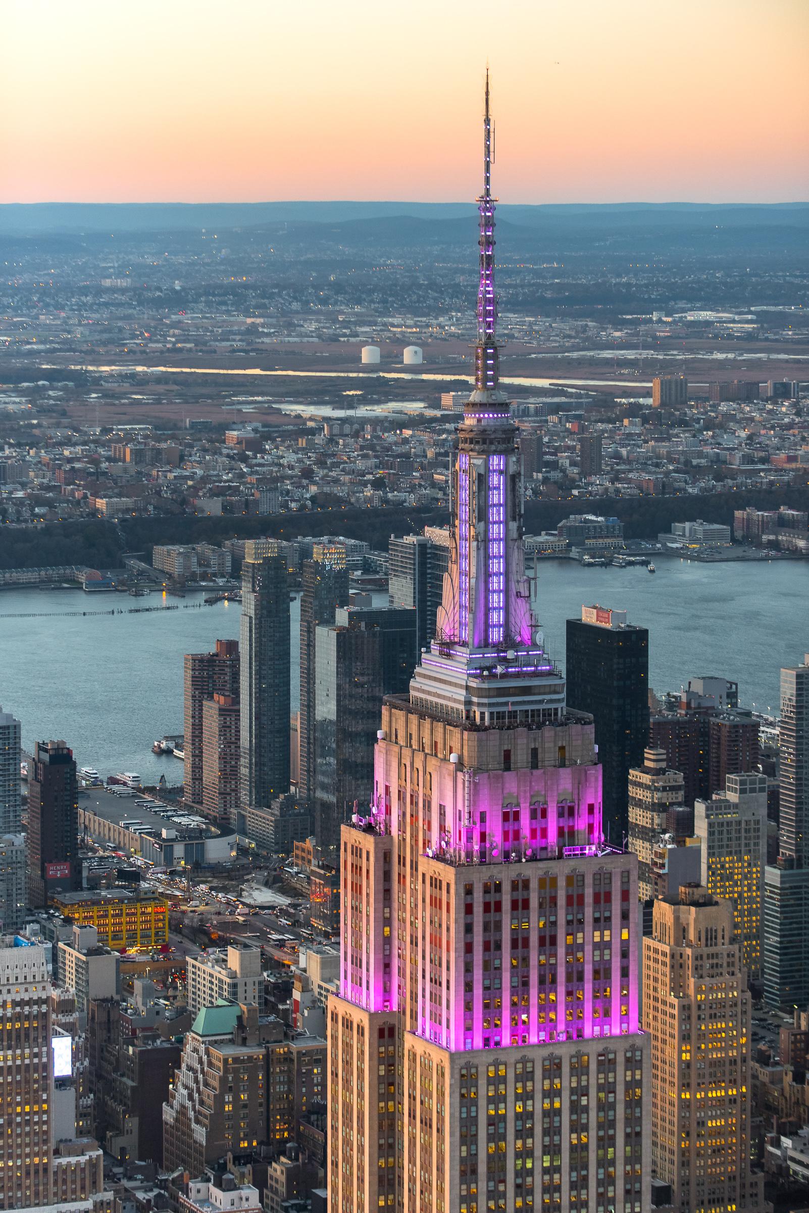 empirestate_typoland_aerial.jpg