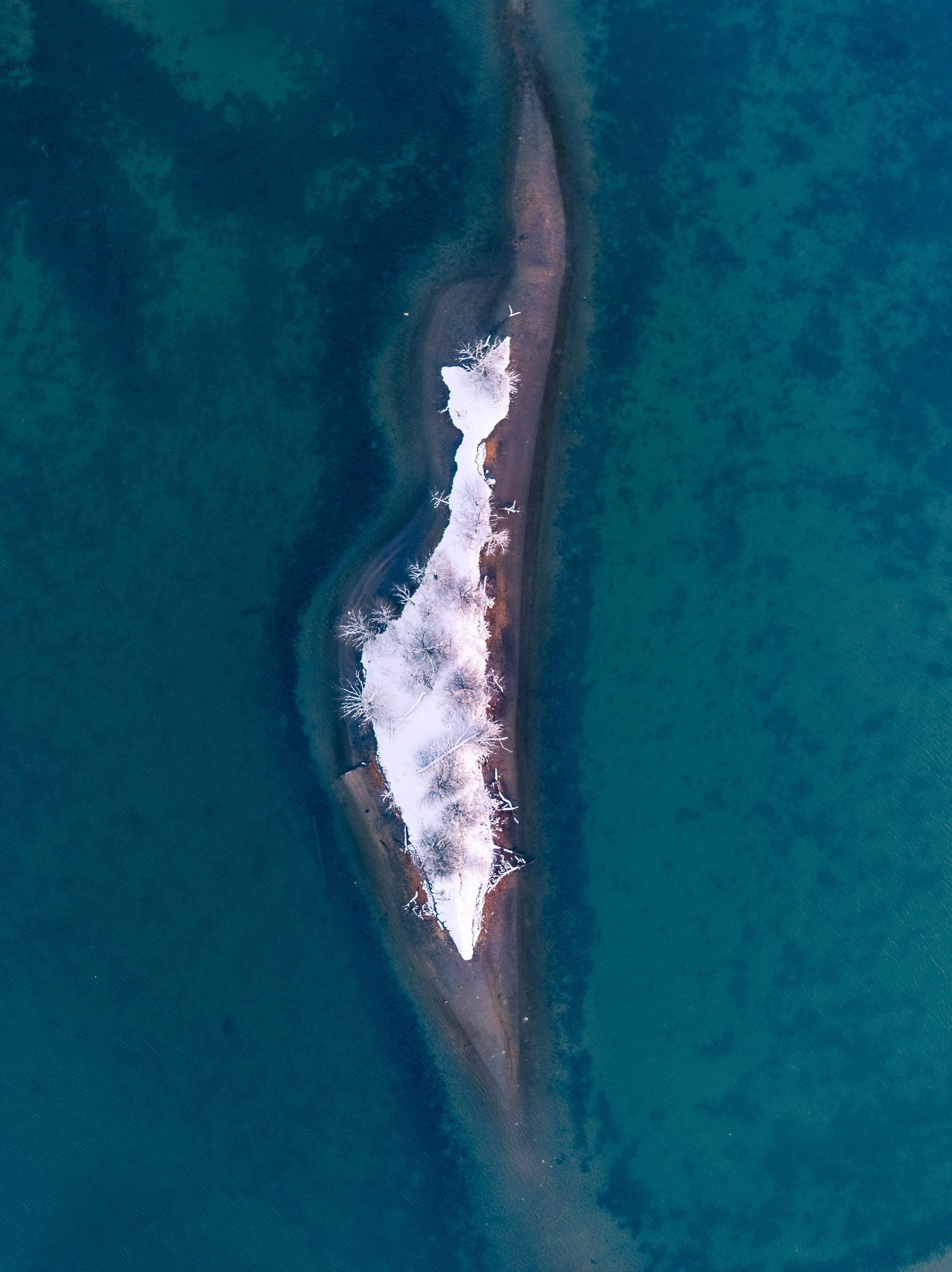 snowisland_typoland_aerial.jpg