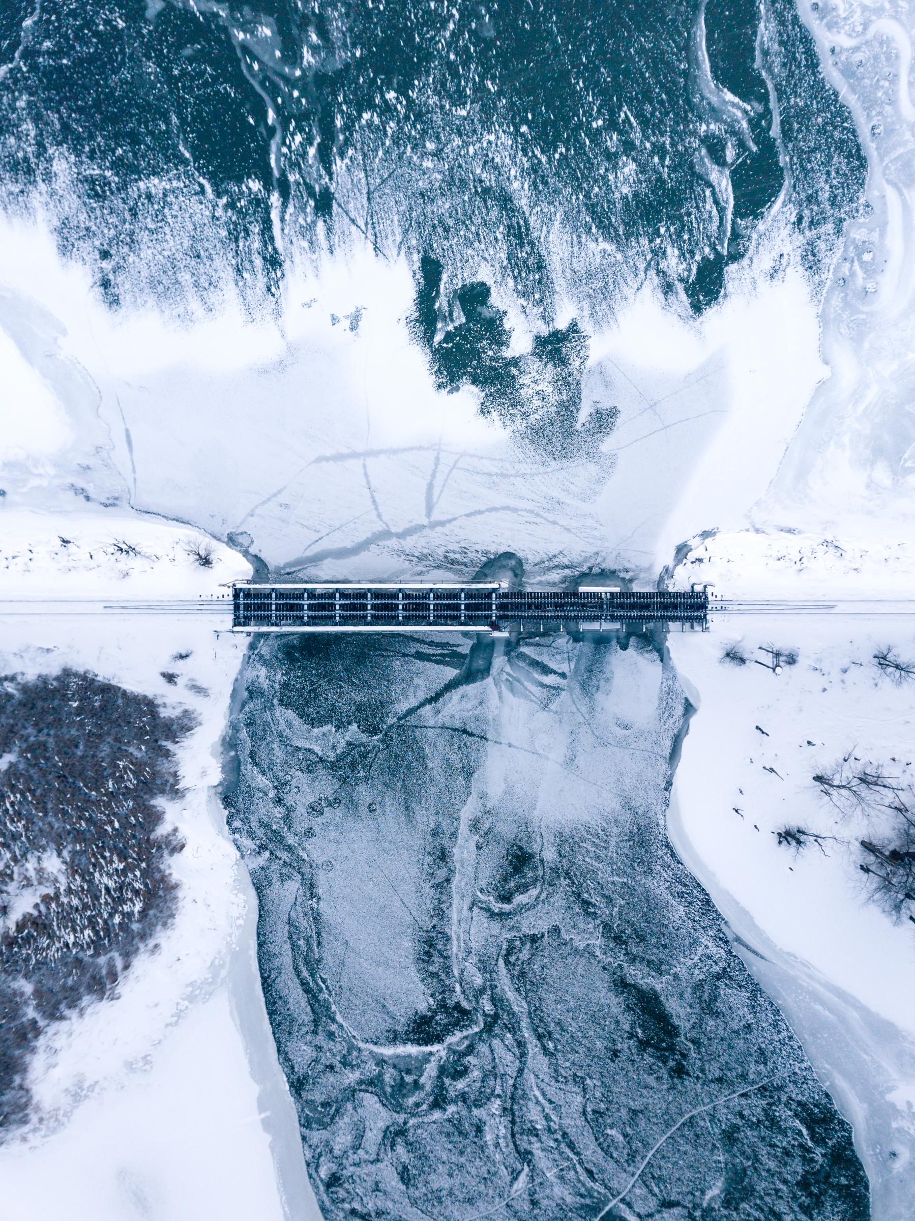 icemelts_typoland_aerial.jpg