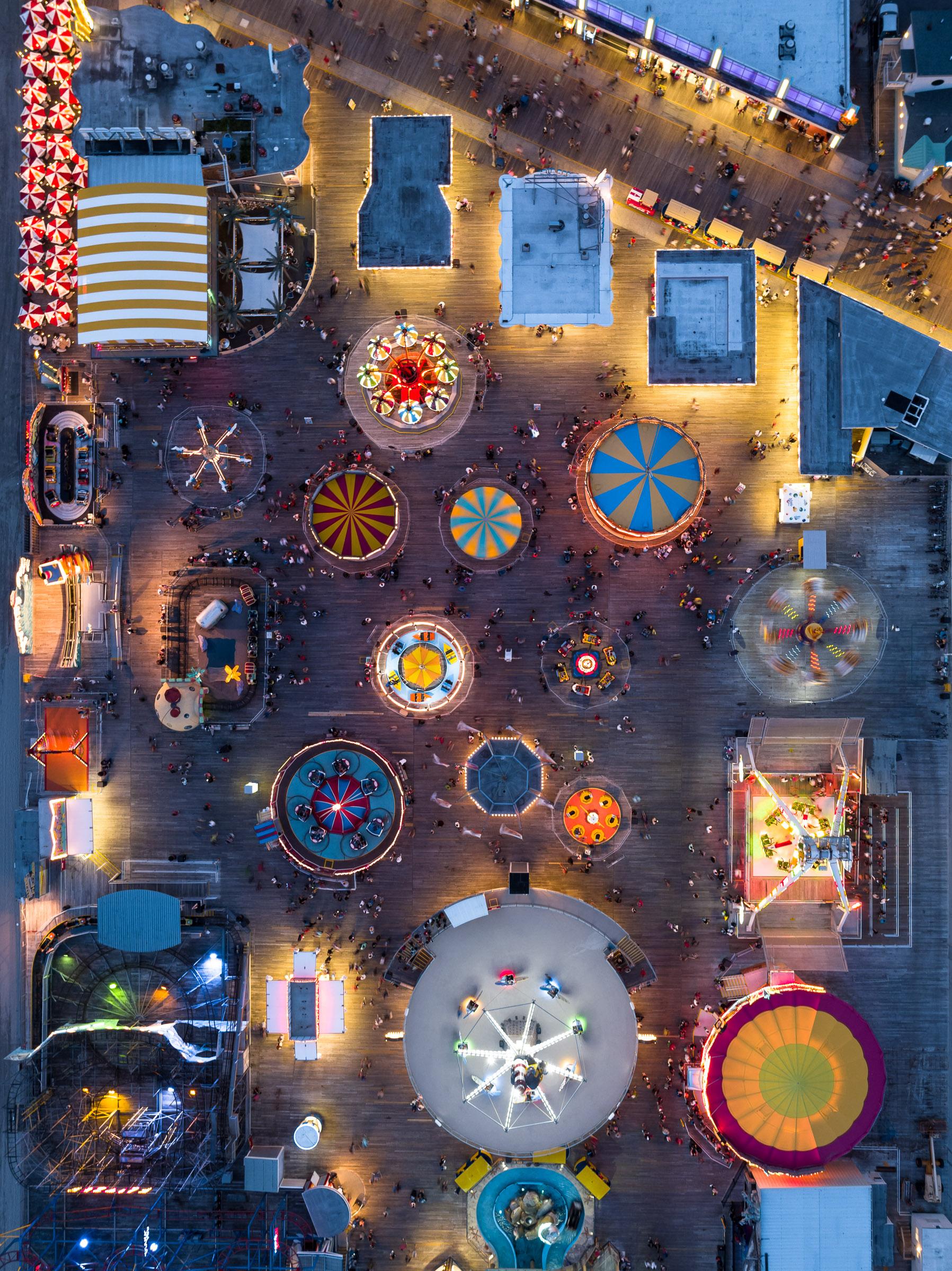 playgames_typoland_aerial-1.jpg