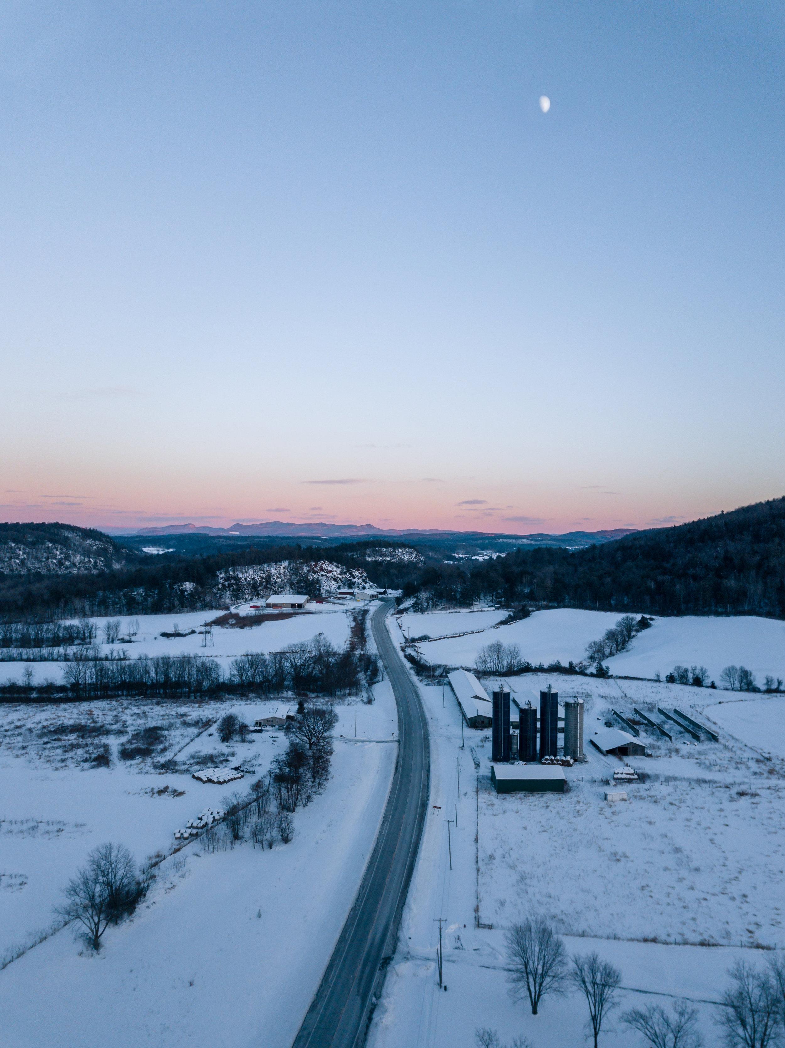 downtheroadfrozen_typoland_aerial.jpg